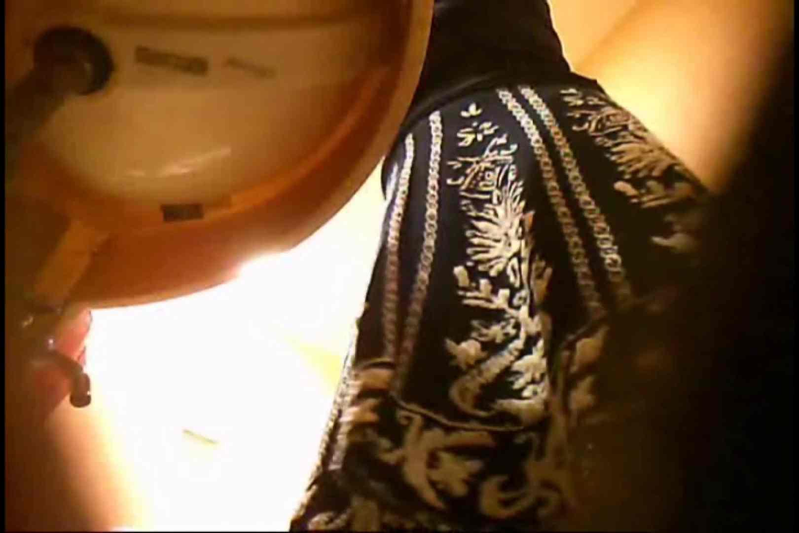 画質向上!新亀さん厠 vol.75 厠隠し撮り | 黄金水  93pic 67
