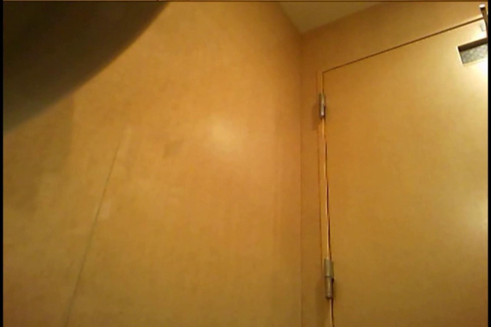 画質向上!新亀さん厠 vol.81 黄金水 のぞき動画画像 91pic 65
