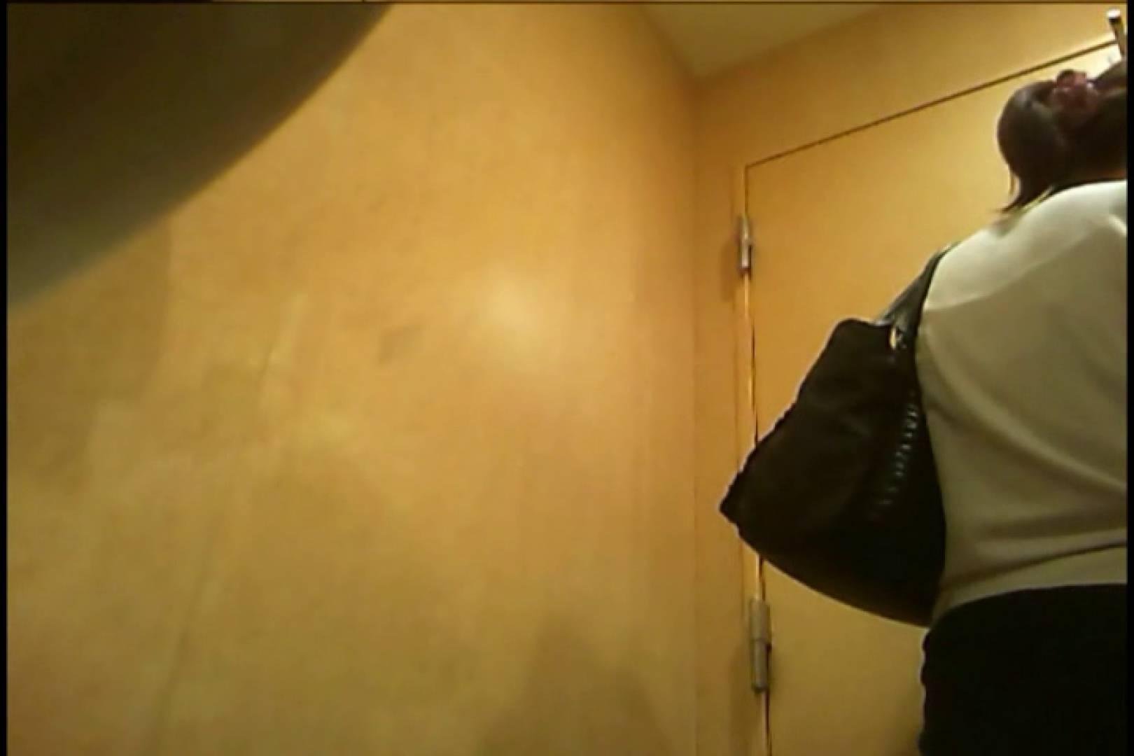 画質向上!新亀さん厠 vol.81 美しいOLの裸体 おまんこ動画流出 91pic 68