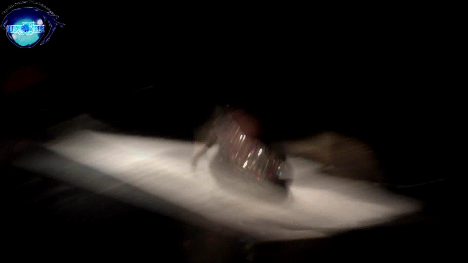 GOD HAND ファッションショッピングセンター盗撮vol.03後編 美しいOLの裸体 | 盗撮師作品  96pic 1