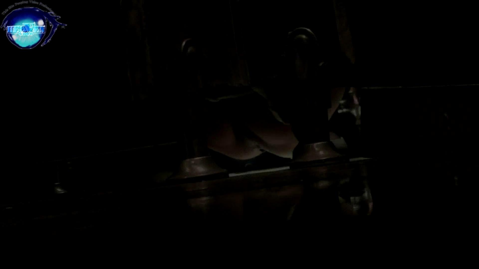 GOD HAND ファッションショッピングセンター盗撮vol.03後編 美しいOLの裸体  96pic 6