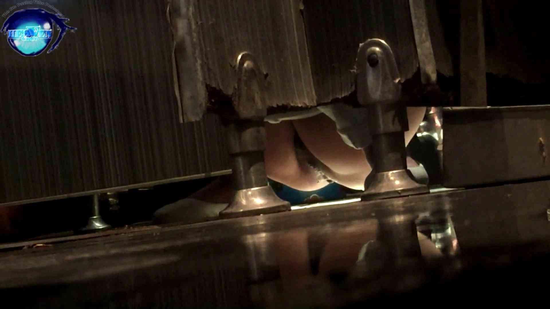 GOD HAND ファッションショッピングセンター盗撮vol.03後編 高画質 おまんこ無修正動画無料 96pic 11