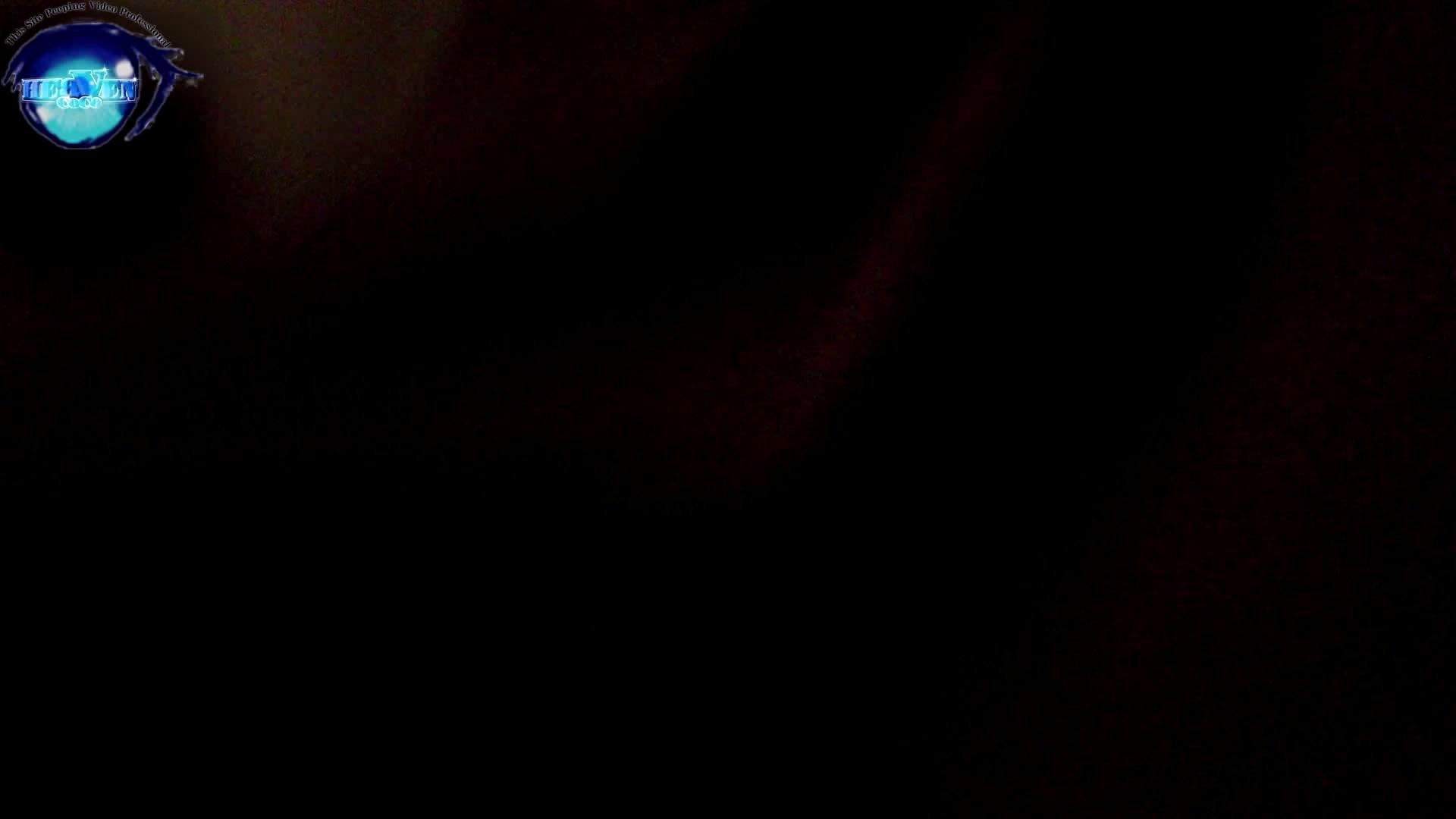 GOD HAND ファッションショッピングセンター盗撮vol.03後編 美しいOLの裸体  96pic 39