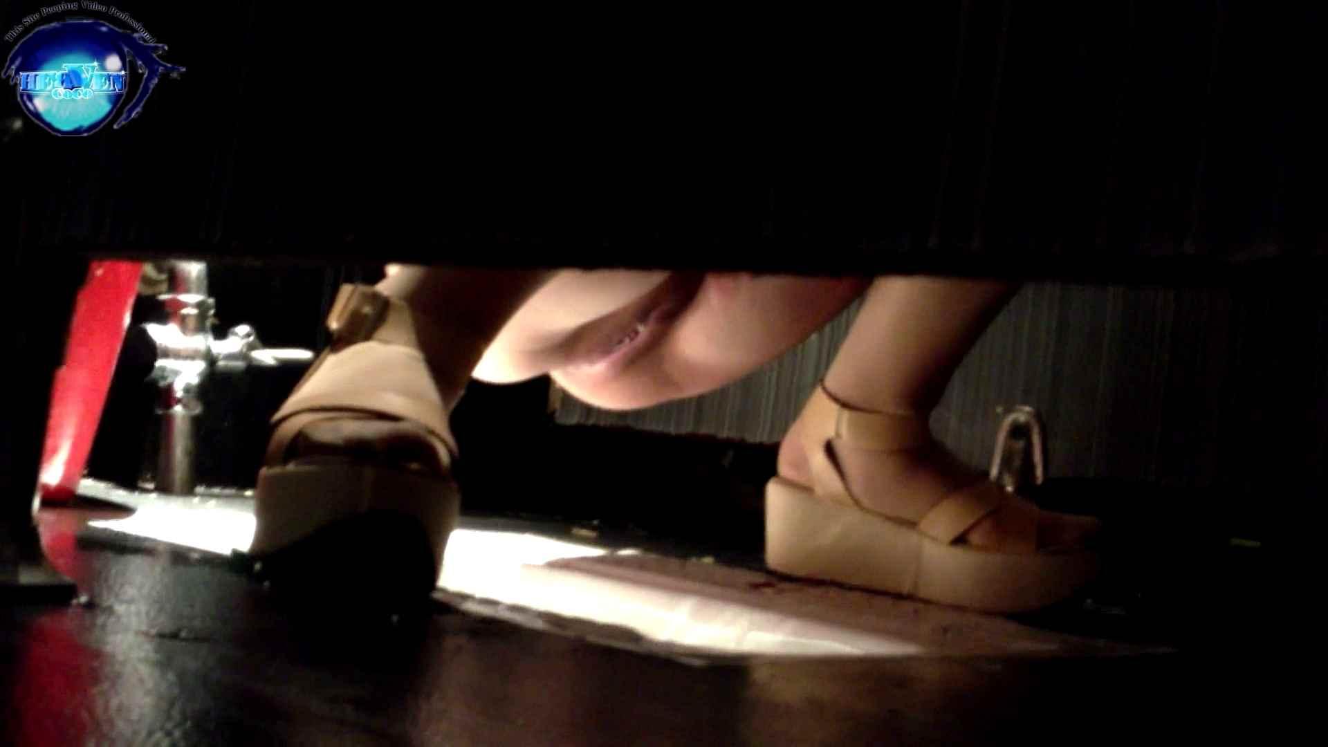 GOD HAND ファッションショッピングセンター盗撮vol.03後編 高画質 おまんこ無修正動画無料 96pic 50
