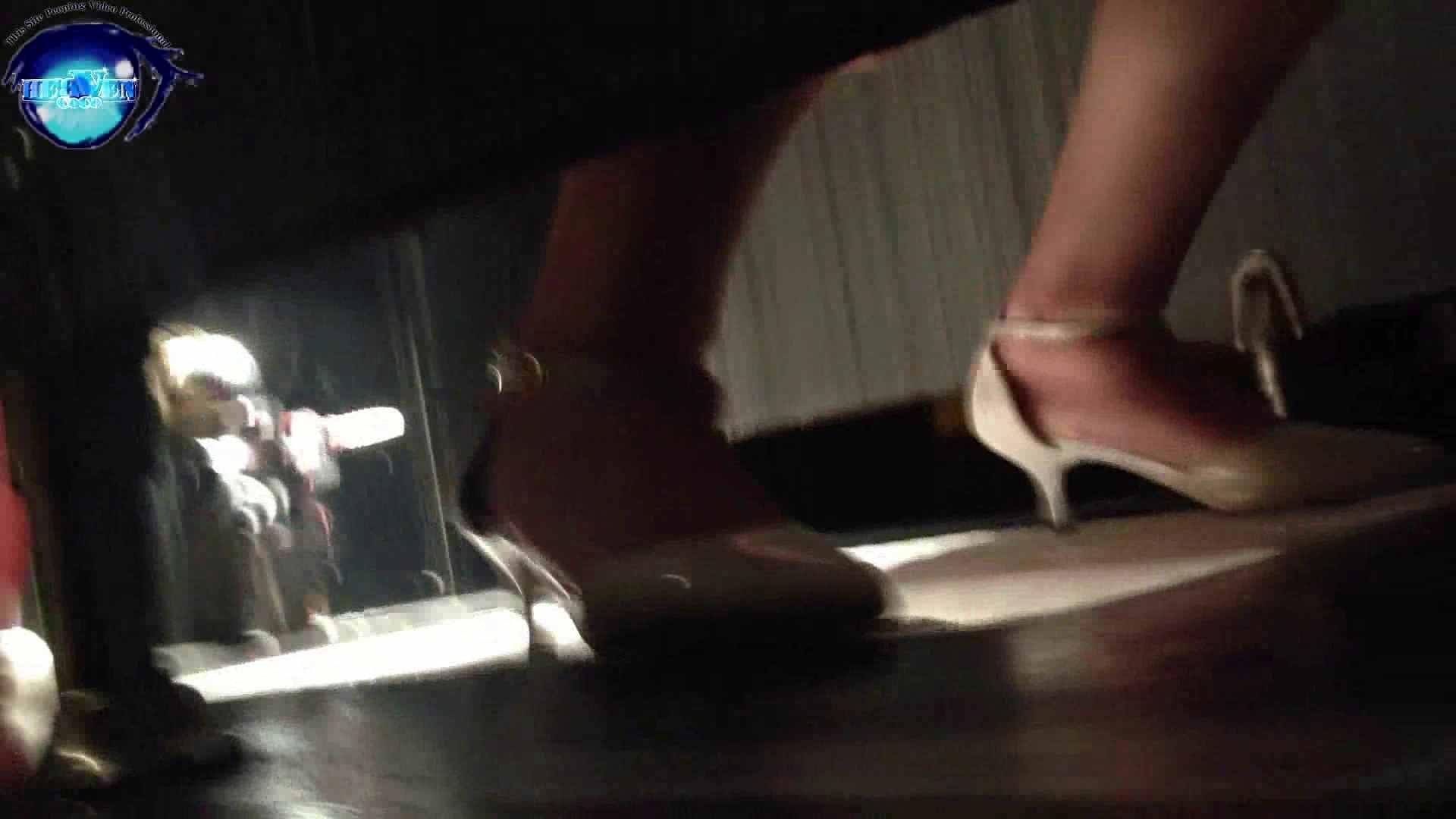 GOD HAND ファッションショッピングセンター盗撮vol.03後編 高画質 おまんこ無修正動画無料 96pic 68