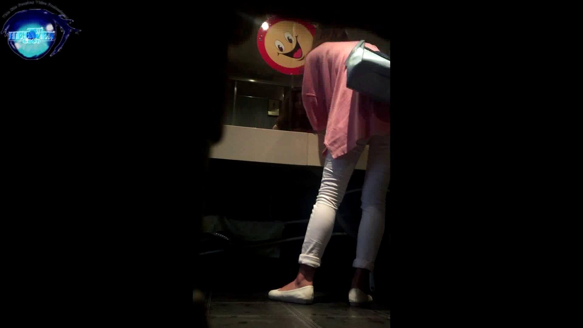 GOD HAND ファッションショッピングセンター盗撮vol.03後編 高画質 おまんこ無修正動画無料 96pic 89