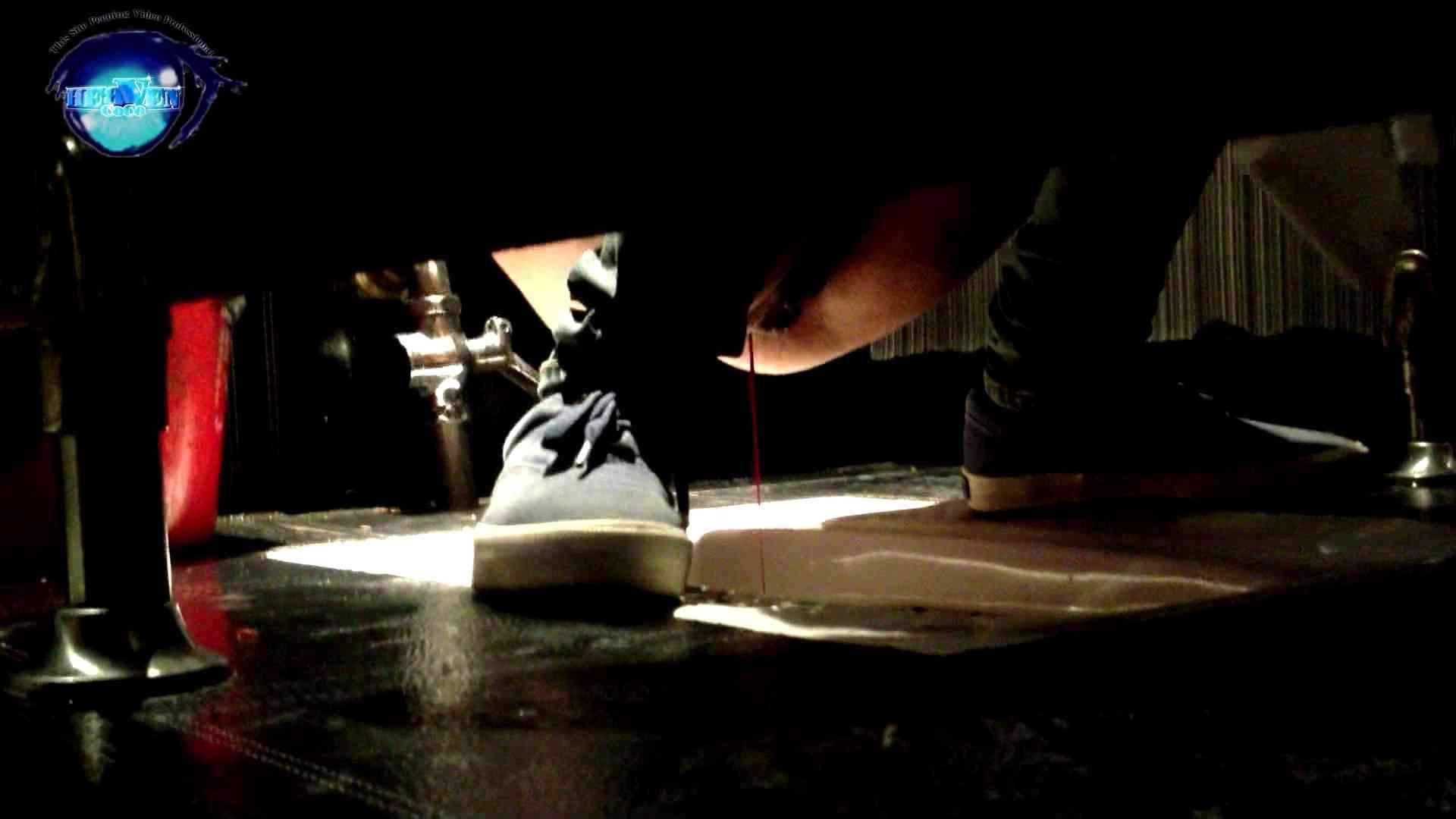 GOD HAND ファッションショッピングセンター盗撮vol.04 盗撮師作品   美しいOLの裸体  102pic 4