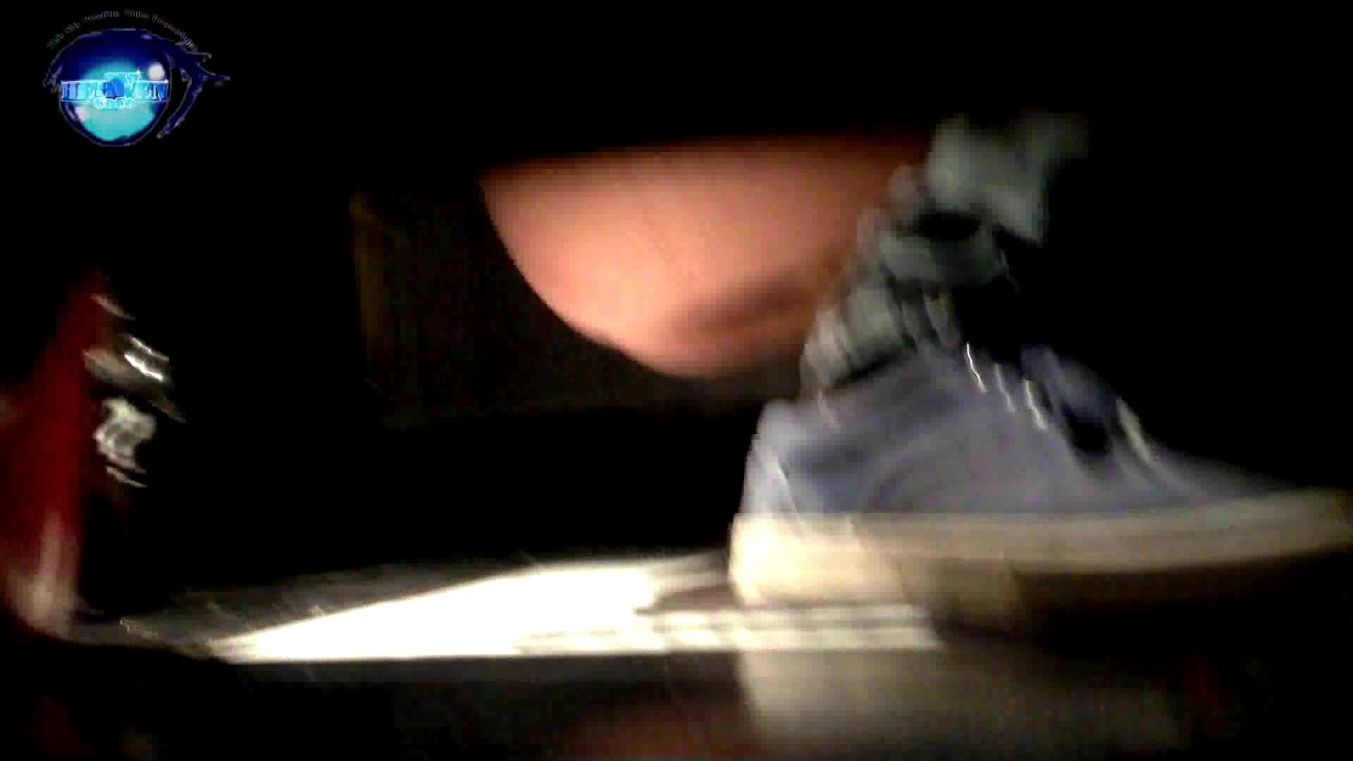 GOD HAND ファッションショッピングセンター盗撮vol.04 高画質 AV無料 102pic 14