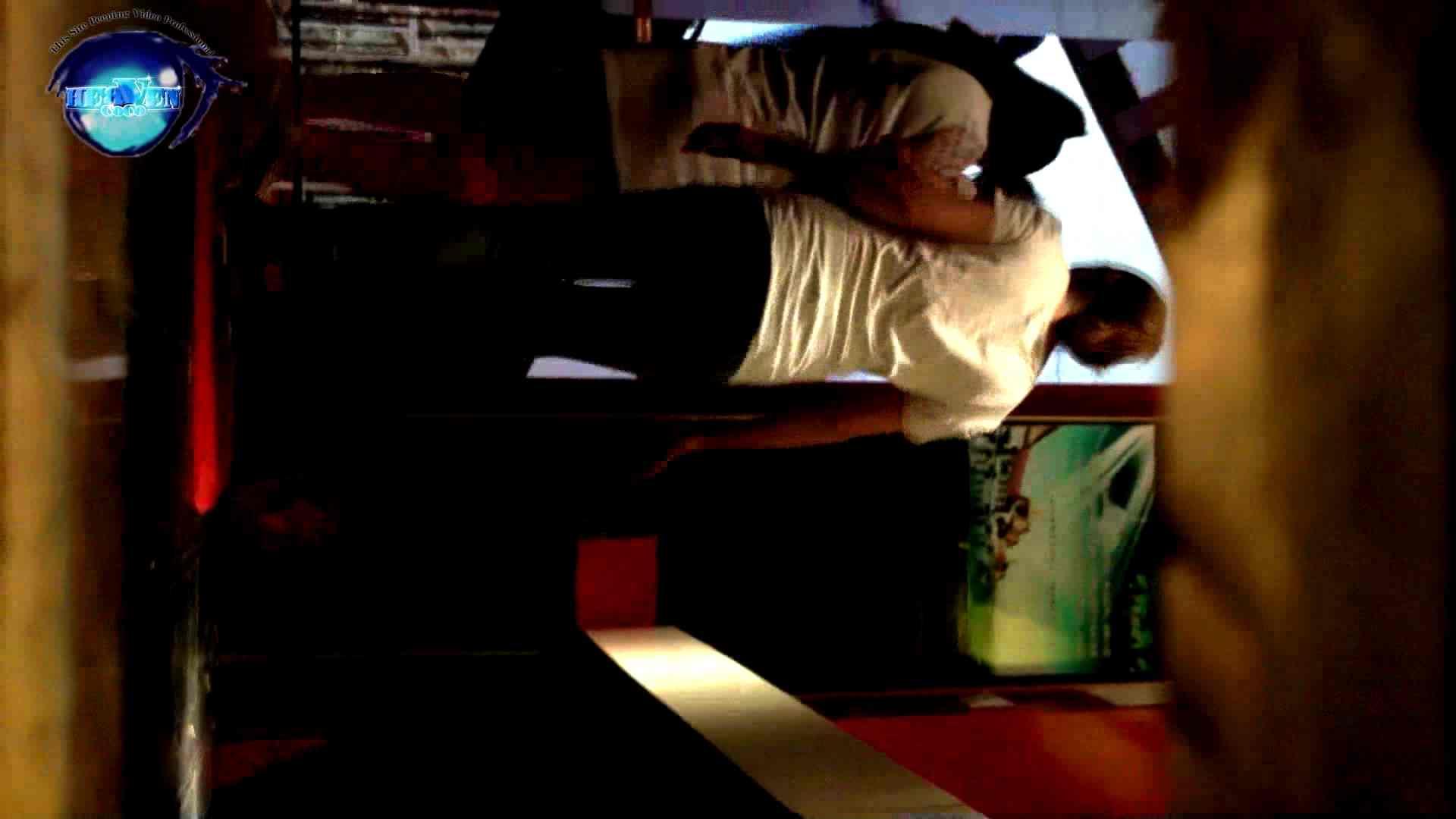 GOD HAND ファッションショッピングセンター盗撮vol.04 盗撮師作品   美しいOLの裸体  102pic 22
