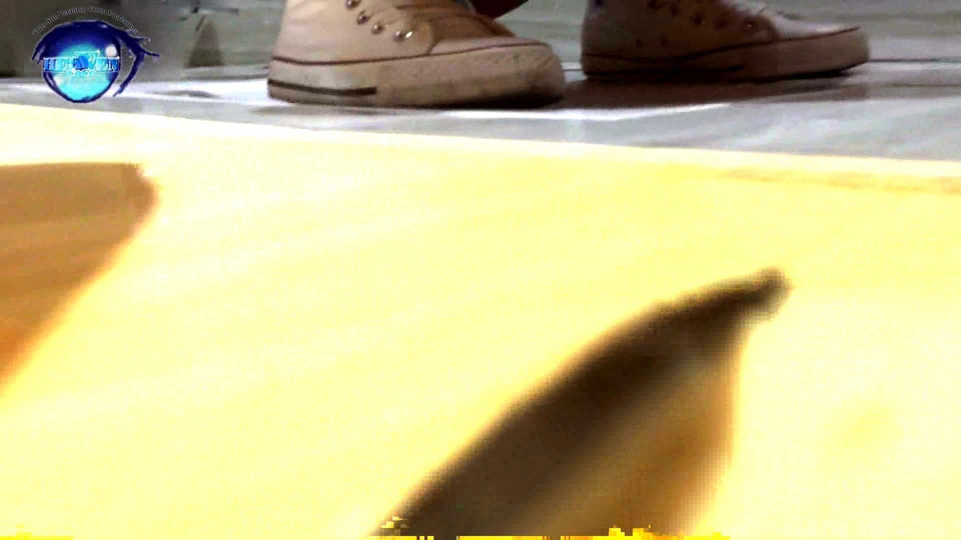 GOD HAND ファッションショッピングセンター盗撮vol.04 盗撮師作品   美しいOLの裸体  102pic 31