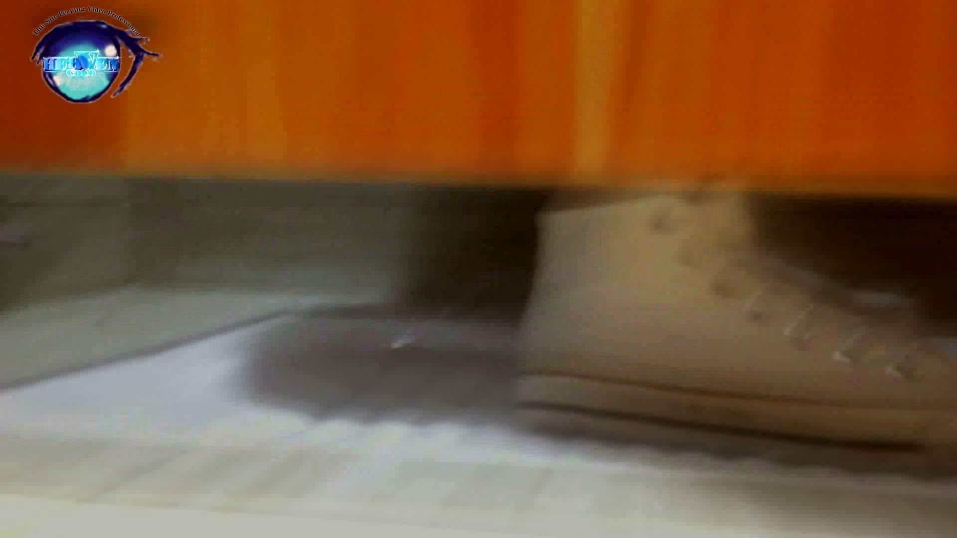 GOD HAND ファッションショッピングセンター盗撮vol.04 盗撮師作品   美しいOLの裸体  102pic 37