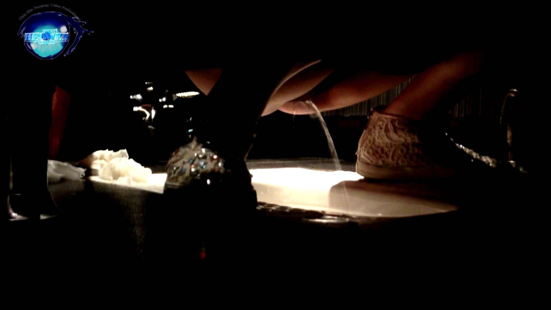 GOD HAND ファッションショッピングセンター盗撮vol.04 盗撮師作品   美しいOLの裸体  102pic 40
