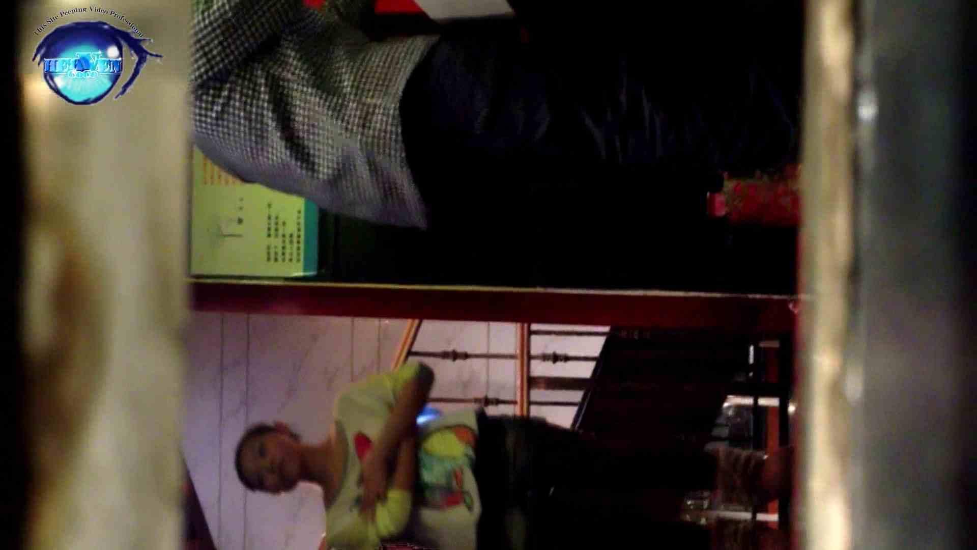 GOD HAND ファッションショッピングセンター盗撮vol.04 盗撮師作品  102pic 48
