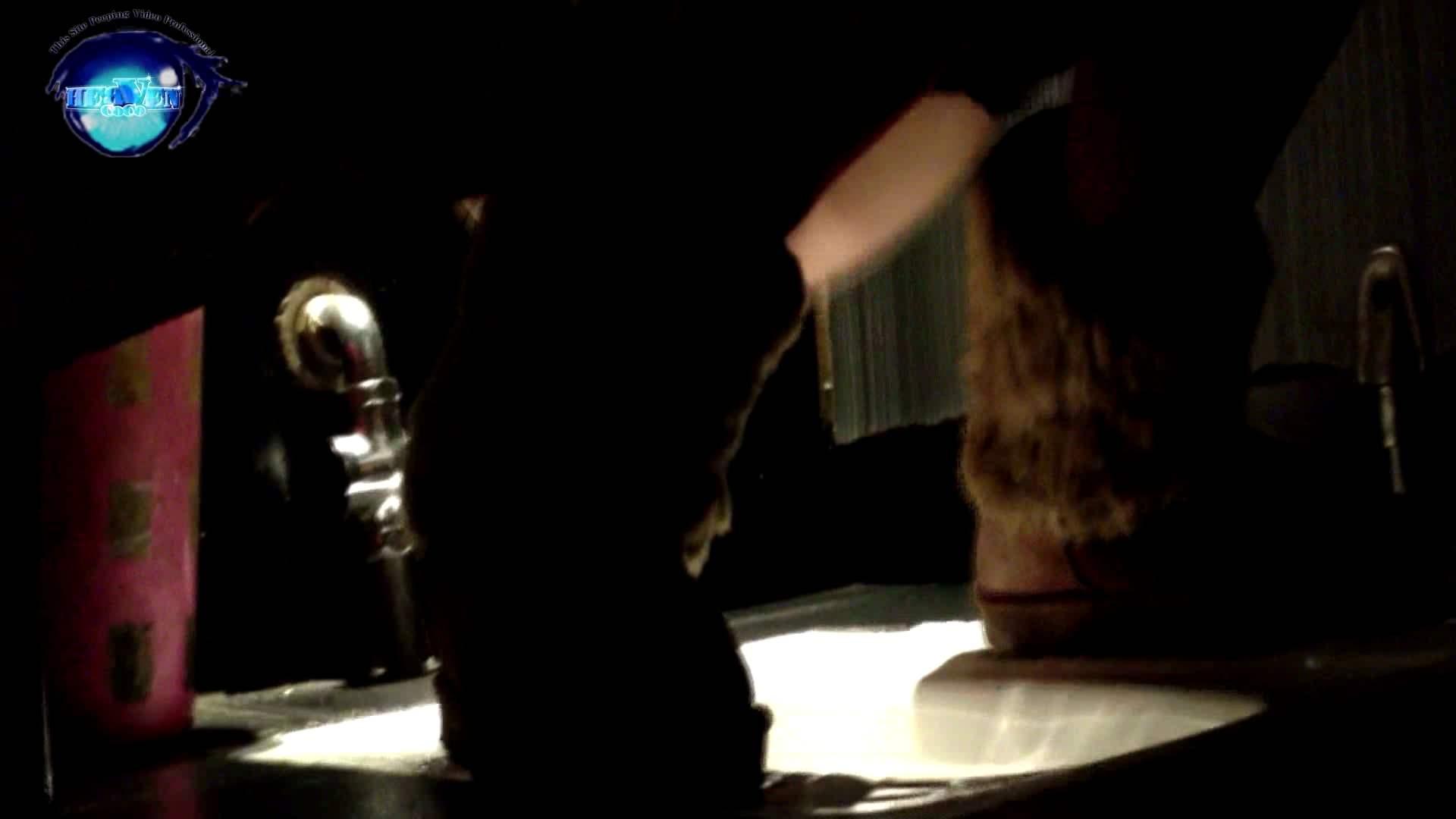 GOD HAND ファッションショッピングセンター盗撮vol.04 盗撮師作品   美しいOLの裸体  102pic 49