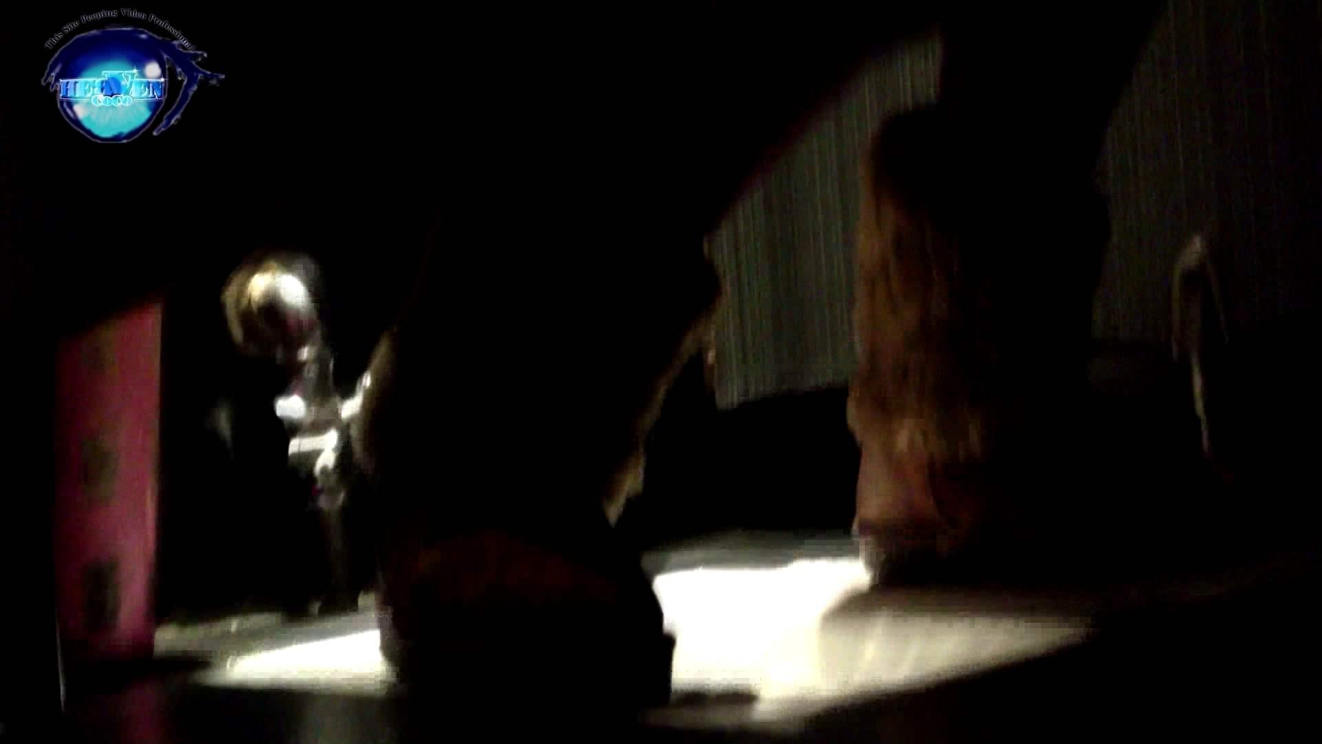 GOD HAND ファッションショッピングセンター盗撮vol.04 盗撮師作品   美しいOLの裸体  102pic 52