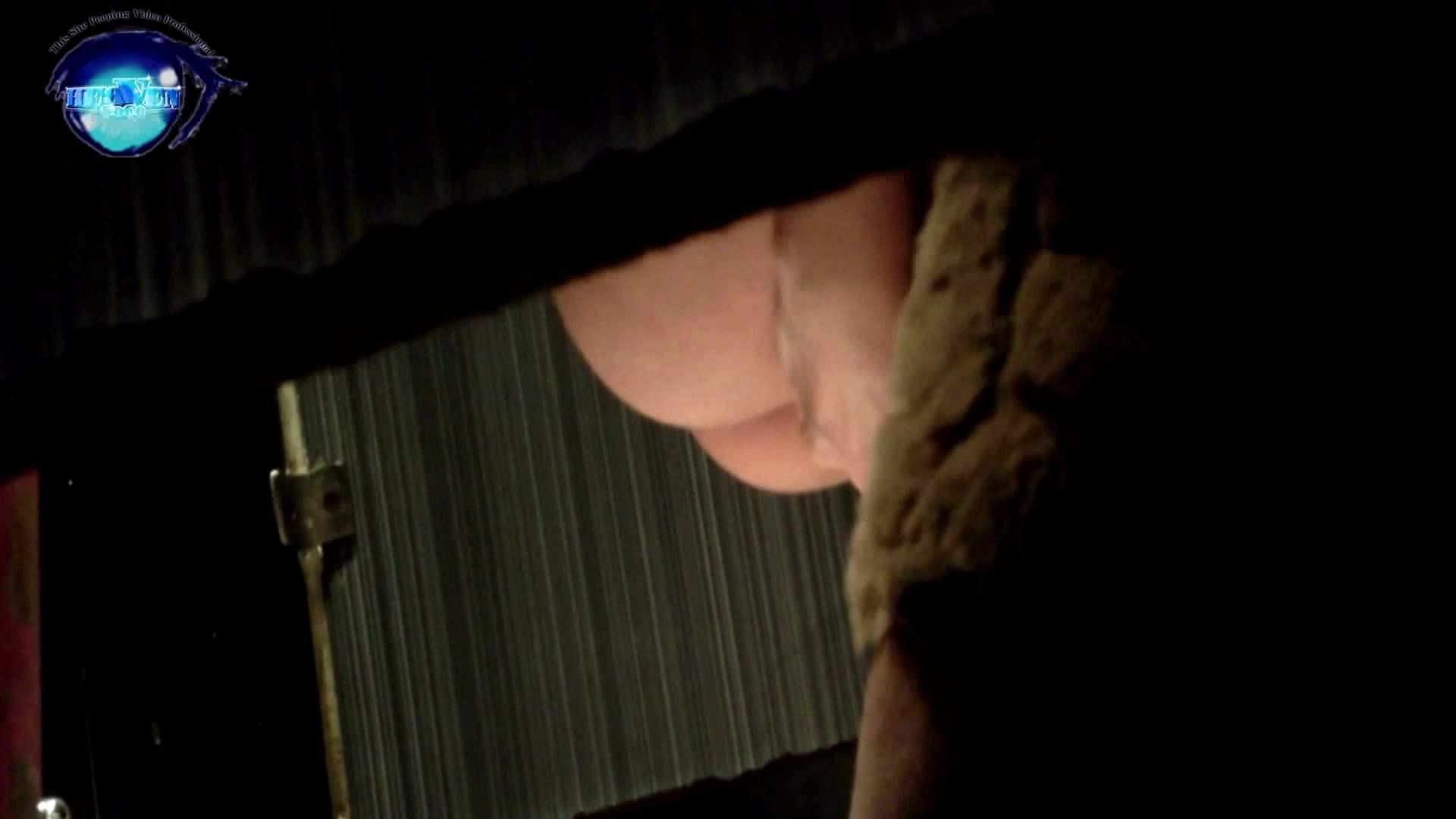 GOD HAND ファッションショッピングセンター盗撮vol.04 盗撮師作品   美しいOLの裸体  102pic 61