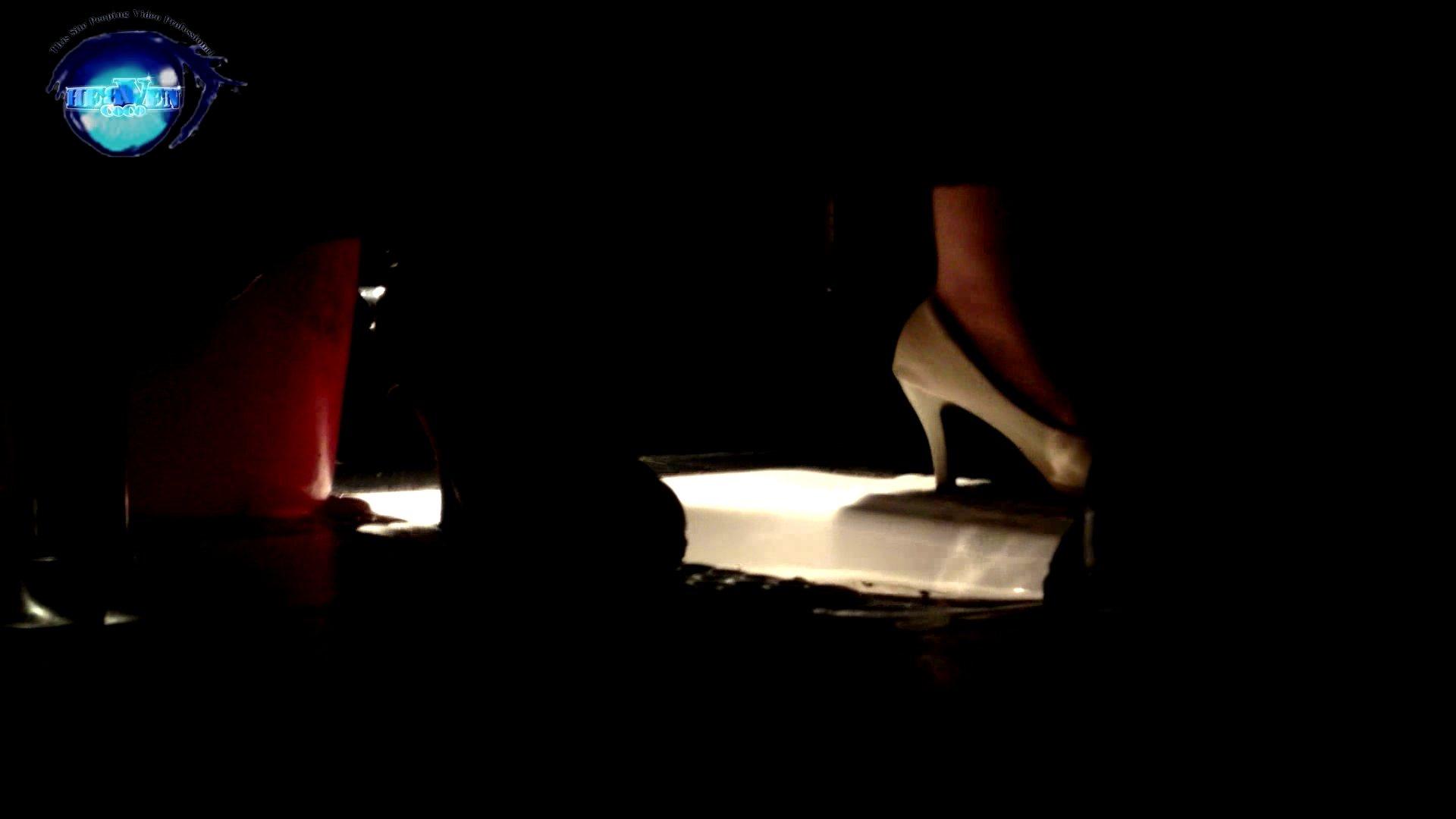 GOD HAND ファッションショッピングセンター盗撮vol.04 盗撮師作品   美しいOLの裸体  102pic 76