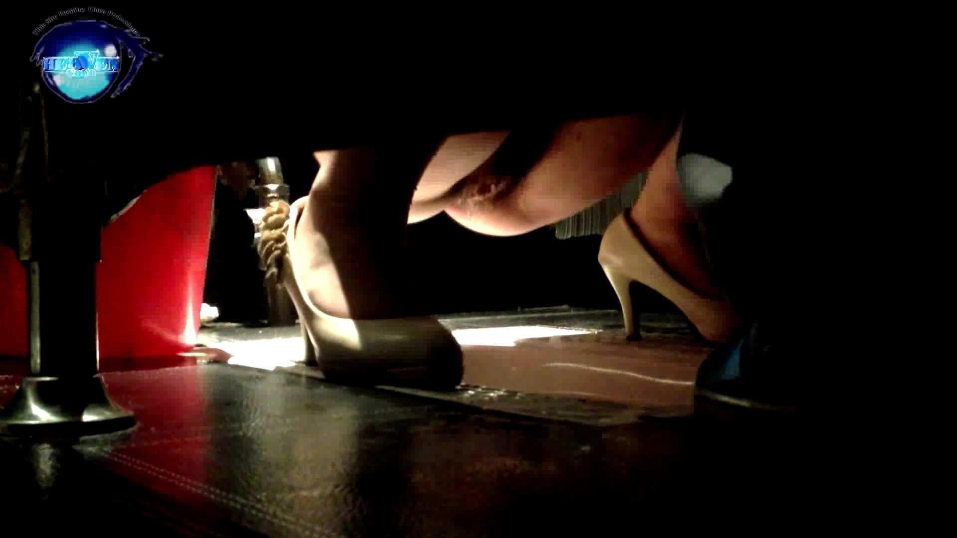 GOD HAND ファッションショッピングセンター盗撮vol.04 盗撮師作品   美しいOLの裸体  102pic 82