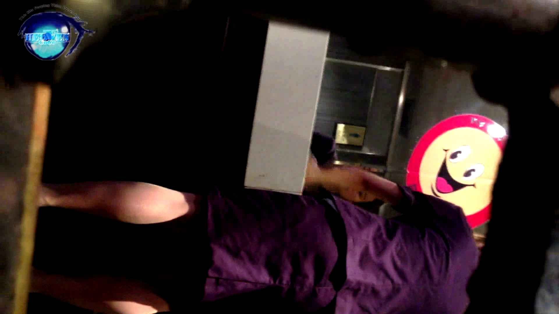 GOD HAND ファッションショッピングセンター盗撮vol.04 高画質 AV無料 102pic 98