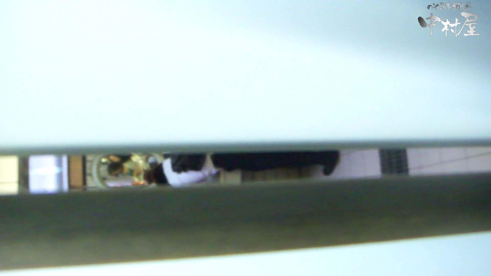 【美人が集まるファッションショッピングセンター洗面所盗SATU】ギャルのツルピカ潜入盗satu!Vol.10 高画質  106pic 25