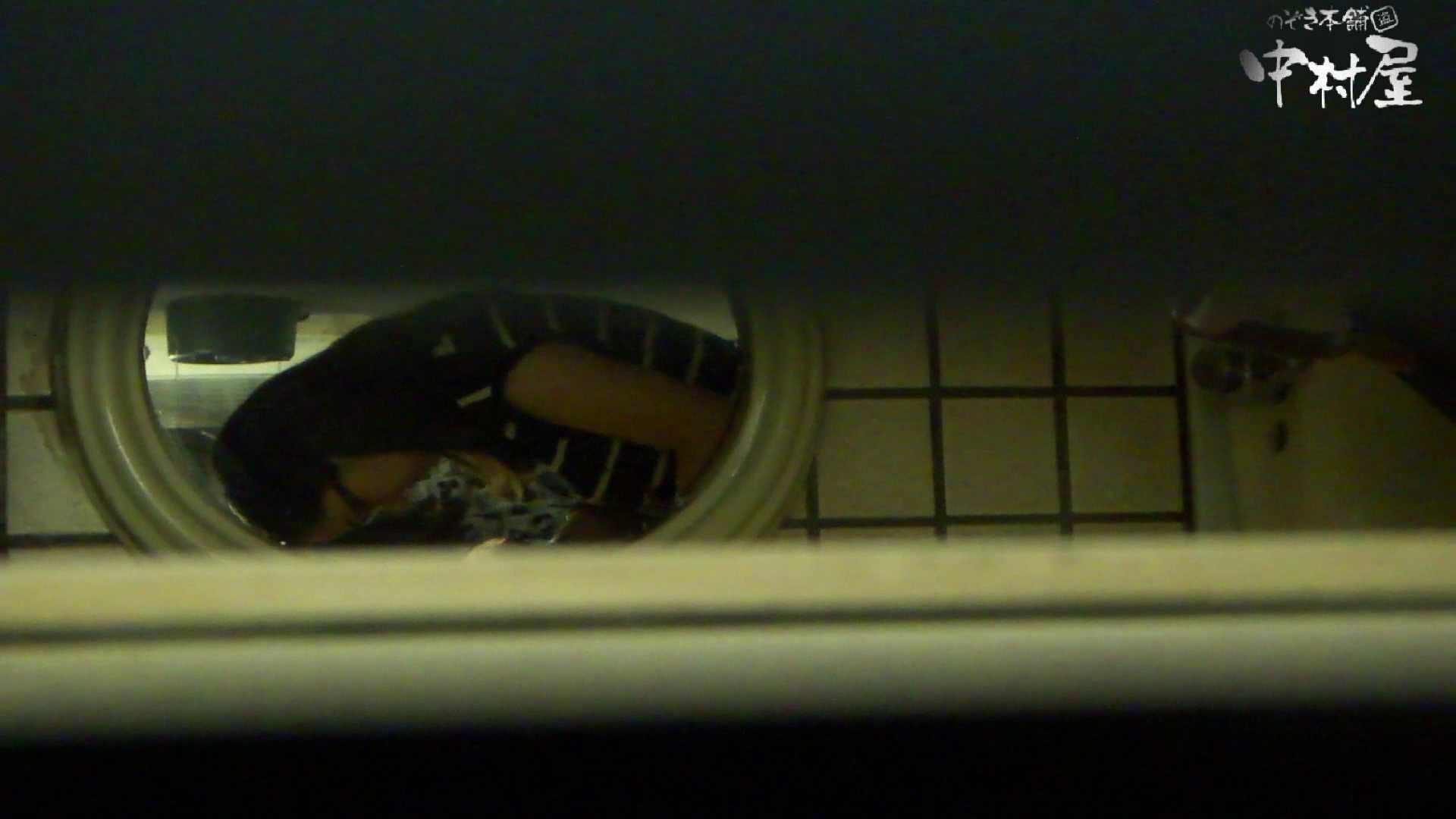 【美人が集まるファッションショッピングセンター洗面所盗SATU】ギャルのツルピカ潜入盗satu!Vol.10 現役ギャル ヌード画像 106pic 33