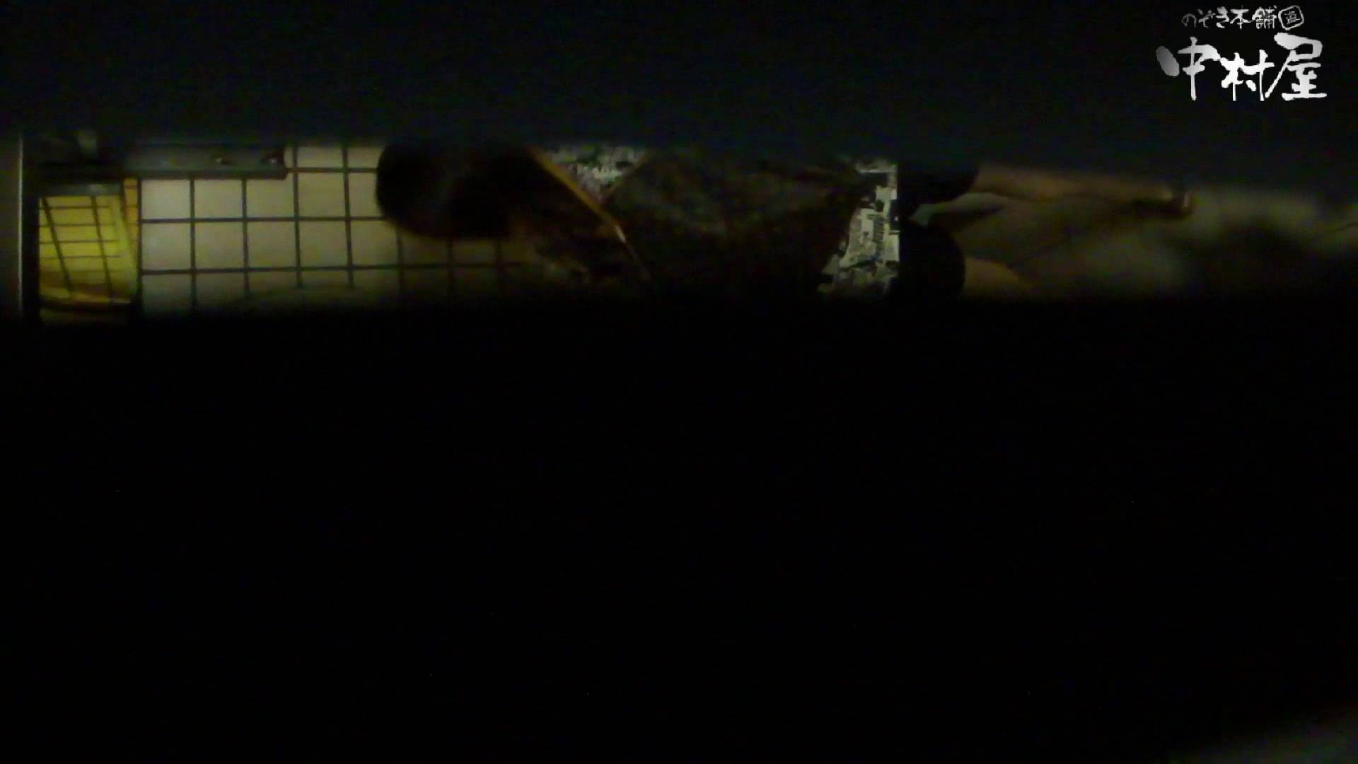 【美人が集まるファッションショッピングセンター洗面所盗SATU】ギャルのツルピカ潜入盗satu!Vol.10 高画質 | 潜入突撃  106pic 36