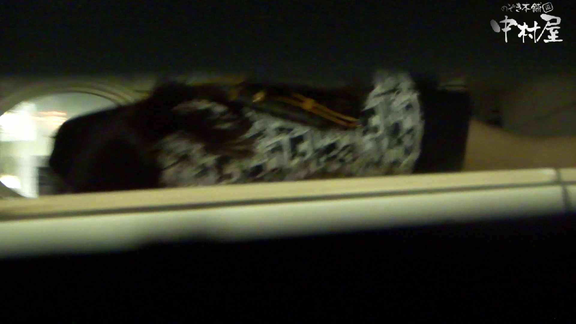 【美人が集まるファッションショッピングセンター洗面所盗SATU】ギャルのツルピカ潜入盗satu!Vol.10 高画質  106pic 40