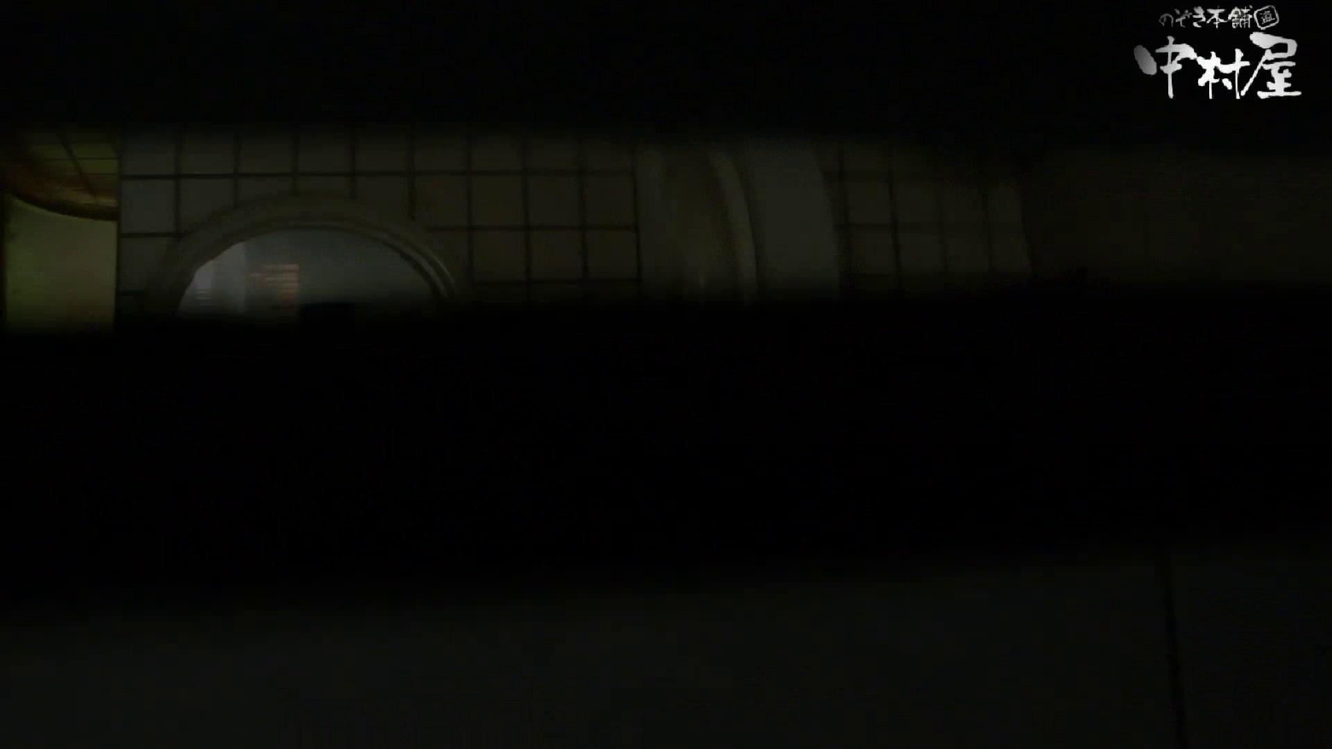 【美人が集まるファッションショッピングセンター洗面所盗SATU】ギャルのツルピカ潜入盗satu!Vol.10 高画質 | 潜入突撃  106pic 41