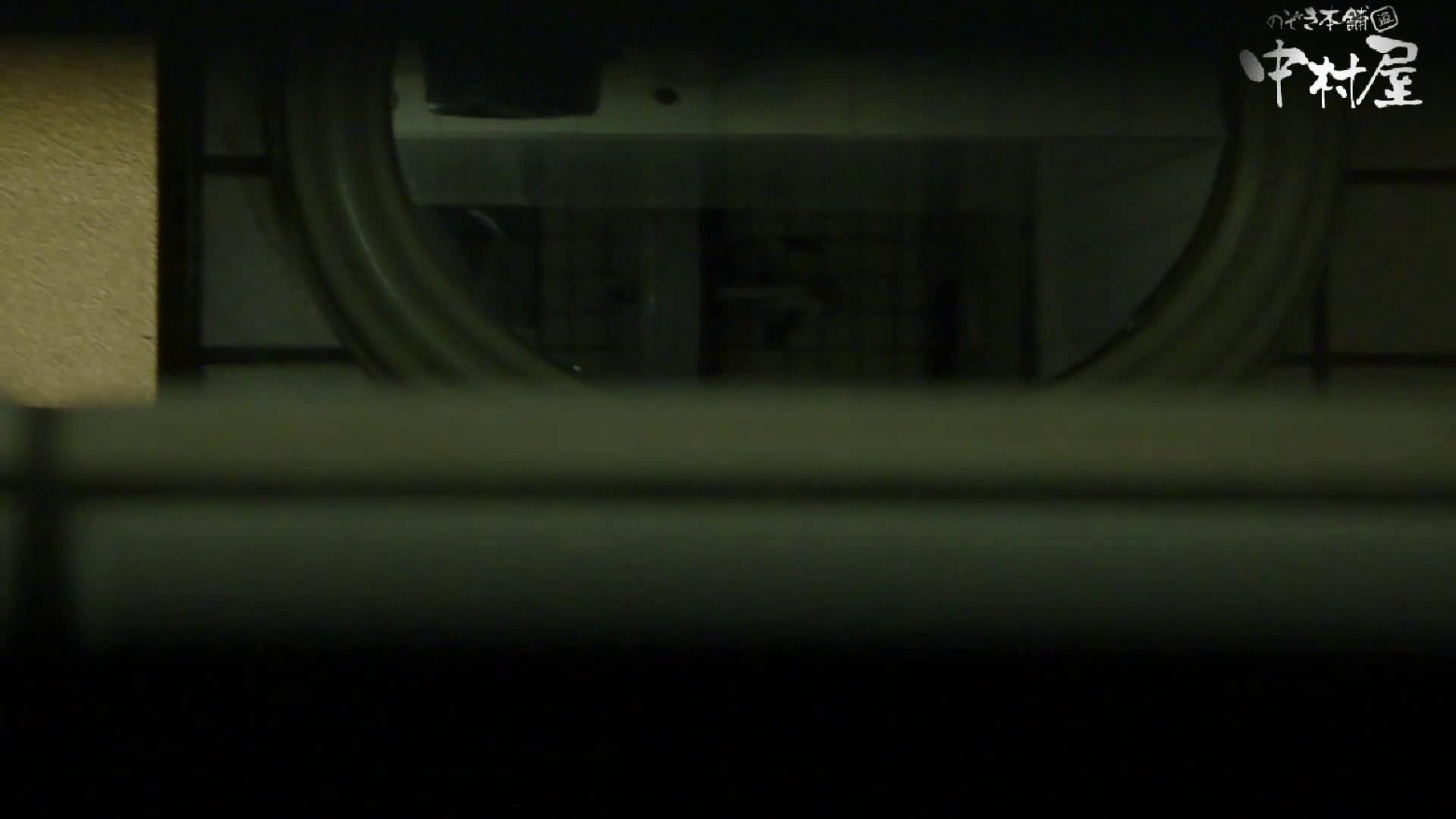 【美人が集まるファッションショッピングセンター洗面所盗SATU】ギャルのツルピカ潜入盗satu!Vol.10 洗面所突入 覗きおまんこ画像 106pic 64