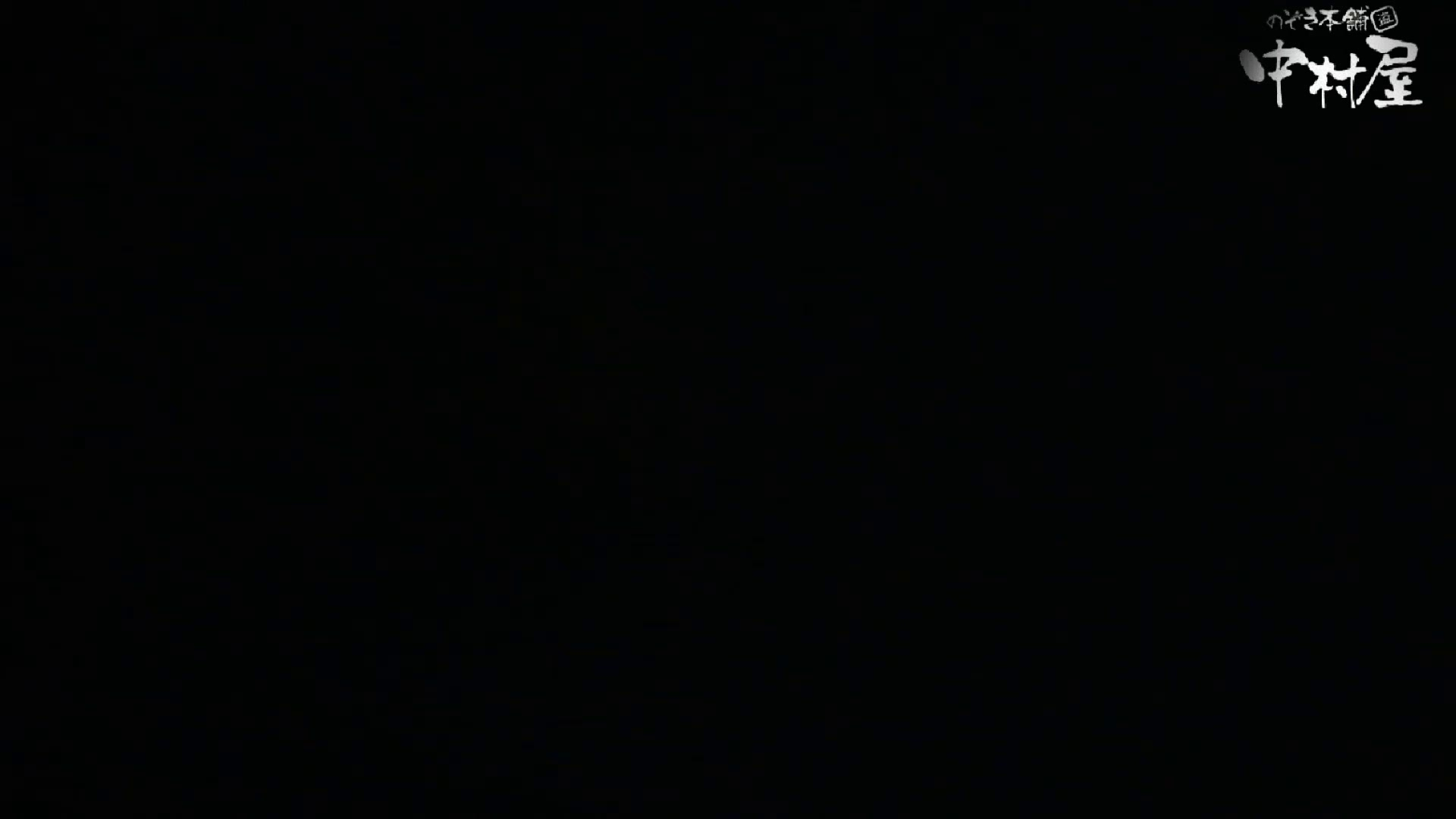 【美人が集まるファッションショッピングセンター洗面所盗SATU】ギャルのツルピカ潜入盗satu!Vol.10 高画質  106pic 70