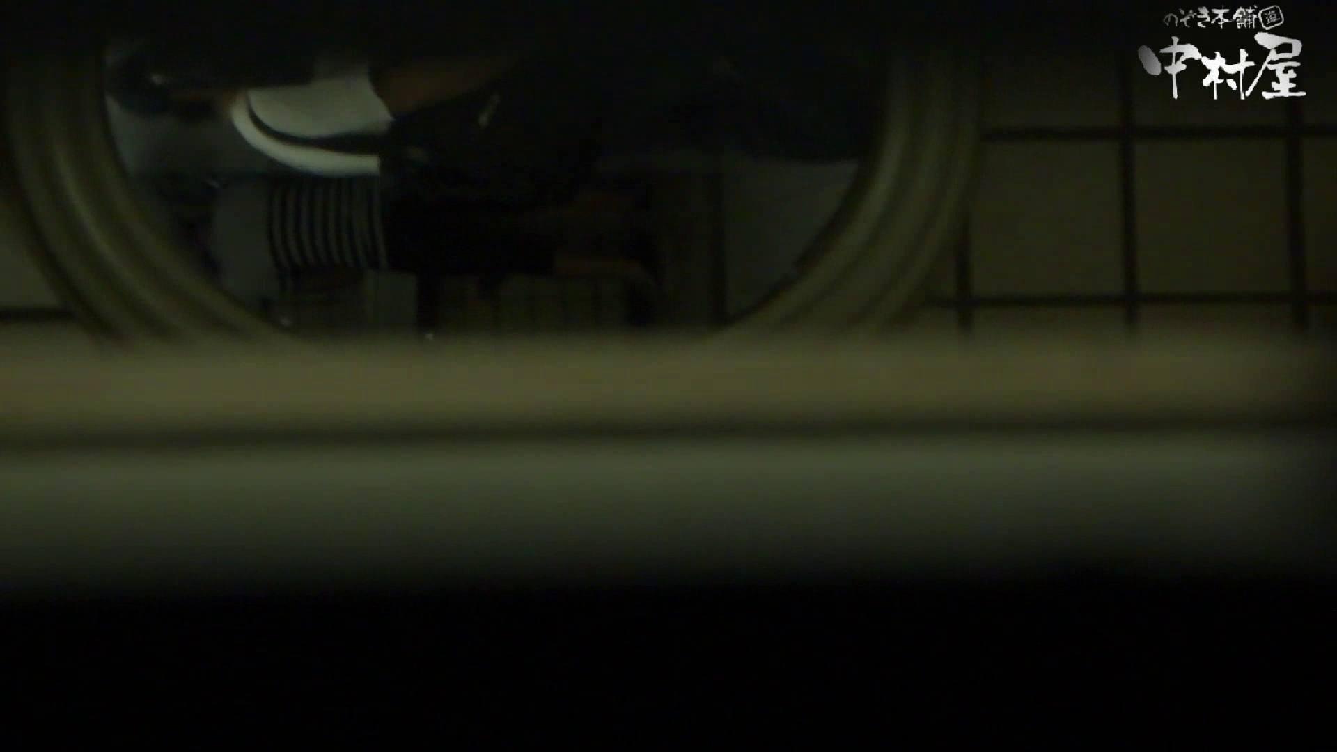 【美人が集まるファッションショッピングセンター洗面所盗SATU】ギャルのツルピカ潜入盗satu!Vol.10 美しいOLの裸体 AV無料 106pic 87