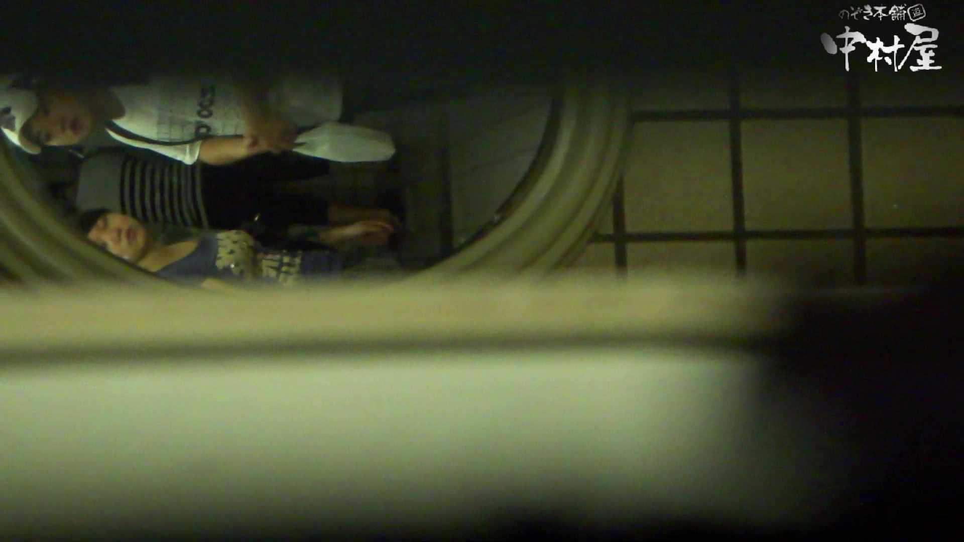 【美人が集まるファッションショッピングセンター洗面所盗SATU】ギャルのツルピカ潜入盗satu!Vol.10 高画質  106pic 90