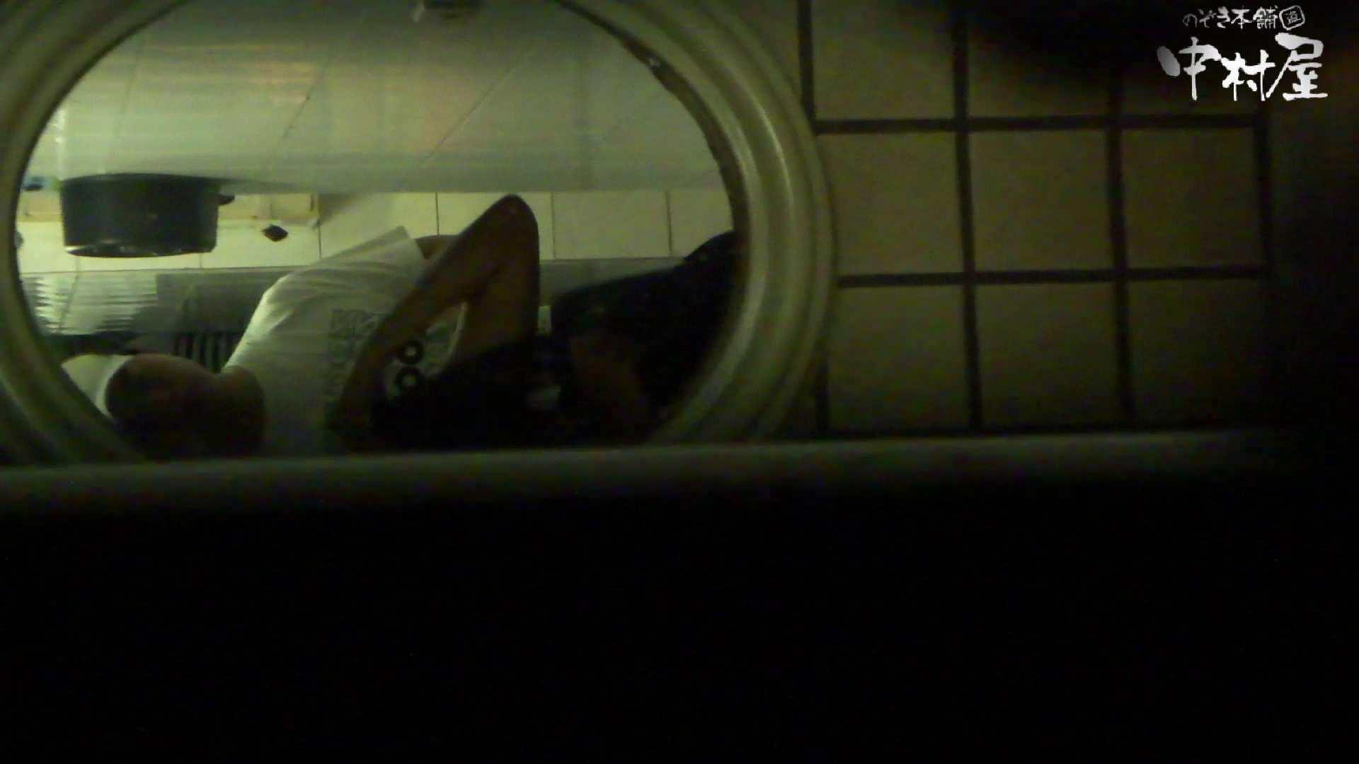 【美人が集まるファッションショッピングセンター洗面所盗SATU】ギャルのツルピカ潜入盗satu!Vol.10 美しいOLの裸体 AV無料 106pic 92