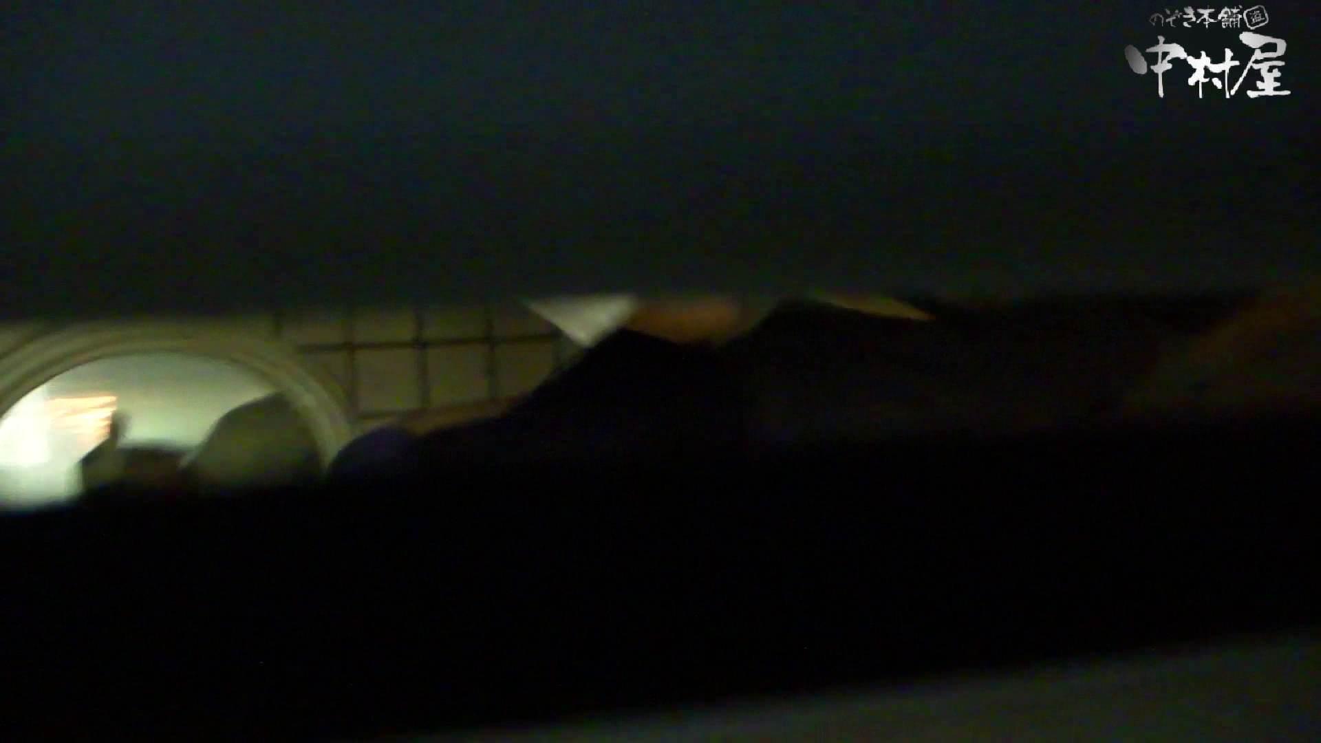 【美人が集まるファッションショッピングセンター洗面所盗SATU】ギャルのツルピカ潜入盗satu!Vol.10 現役ギャル ヌード画像 106pic 93