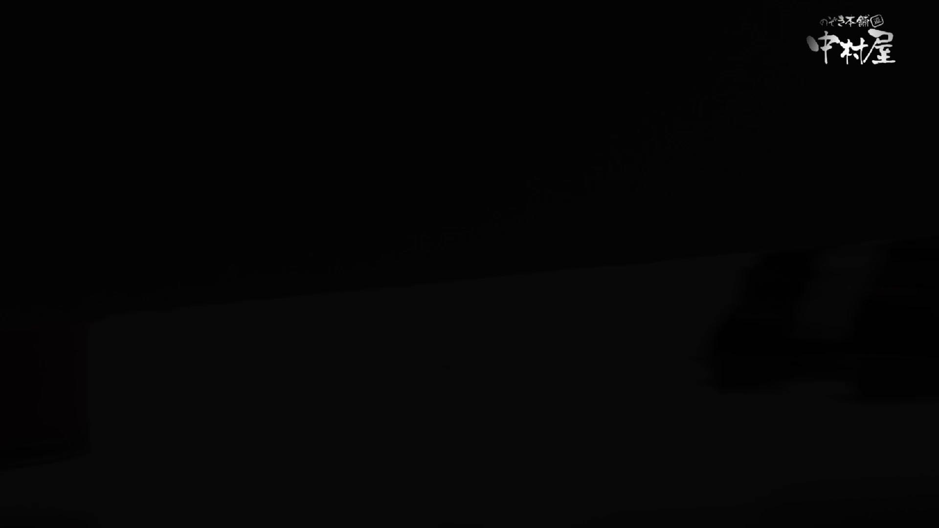 GOD HAND 芸術大学盗撮‼vol.108 投稿 | 盗撮師作品  78pic 73