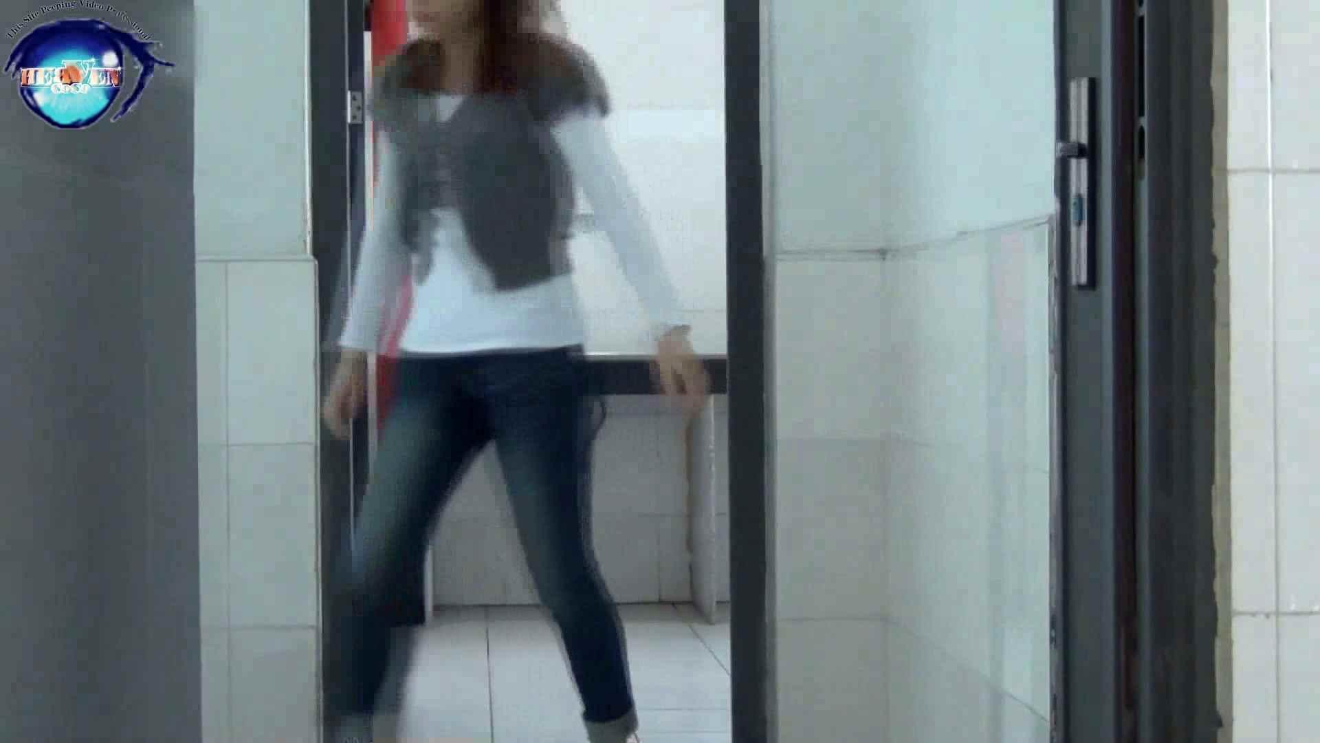 GOD HAND 芸術大学盗撮‼vol.15 美しいOLの裸体 盗み撮り動画キャプチャ 85pic 14