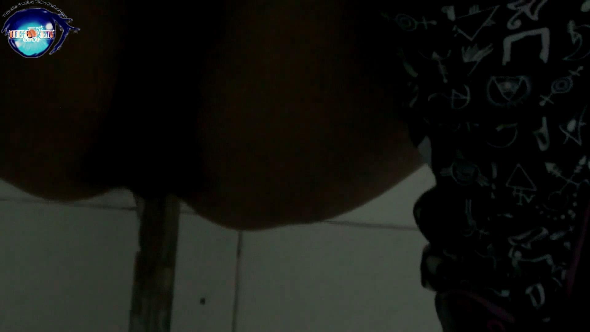 GOD HAND 芸術大学盗撮‼vol.15 美しいOLの裸体 盗み撮り動画キャプチャ 85pic 34