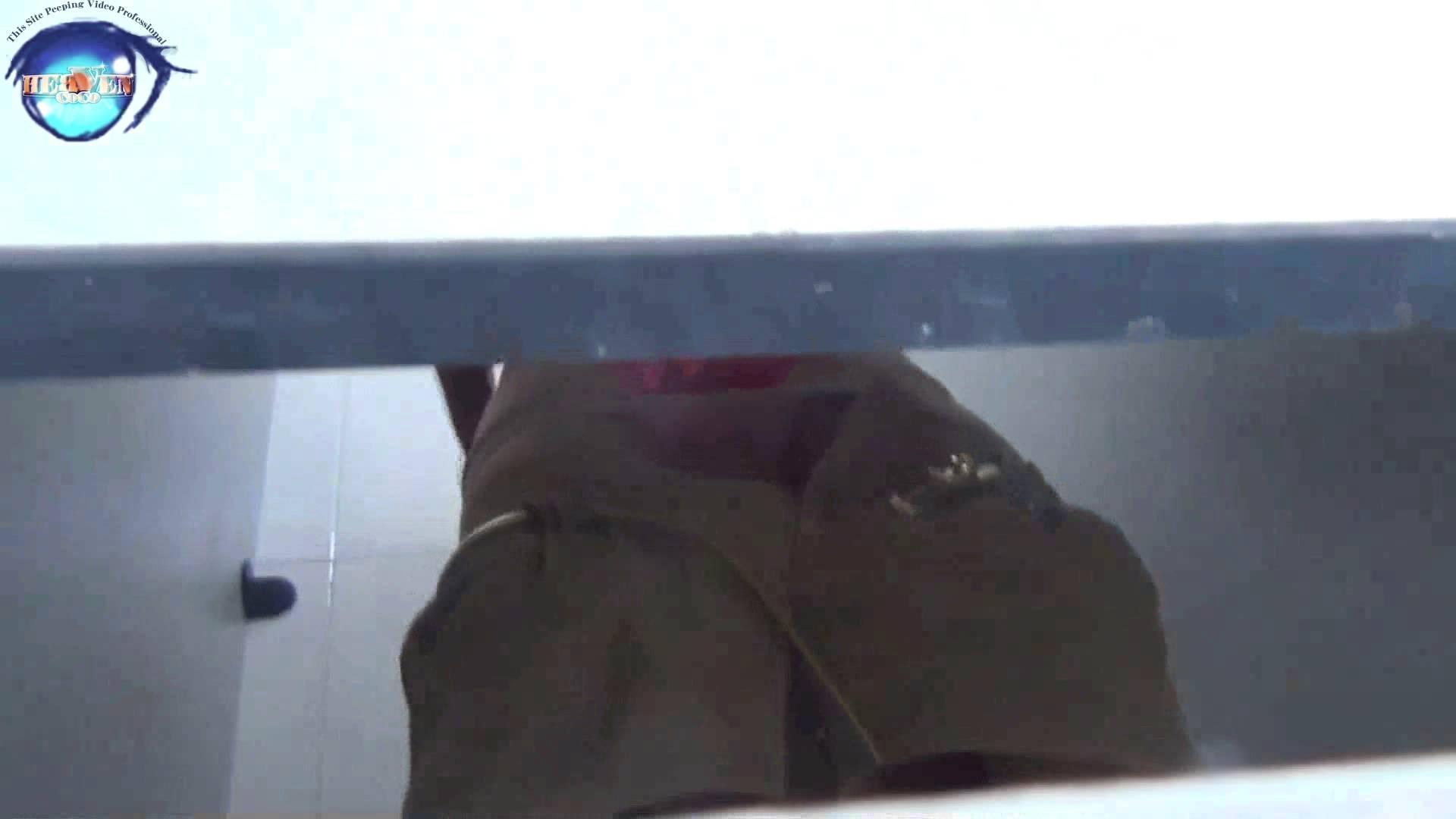 GOD HAND 芸術大学盗撮‼vol.15 盗撮師作品 SEX無修正画像 85pic 47