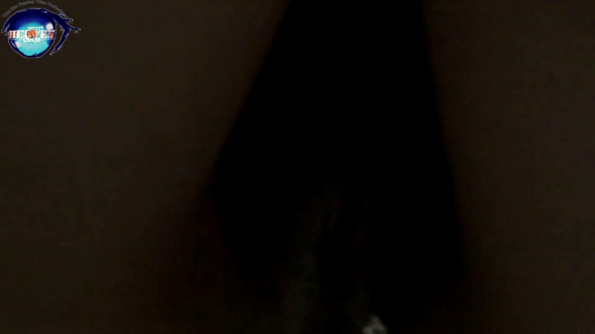 GOD HAND 芸術大学盗撮‼vol.17 美しいOLの裸体 アダルト動画キャプチャ 104pic 70