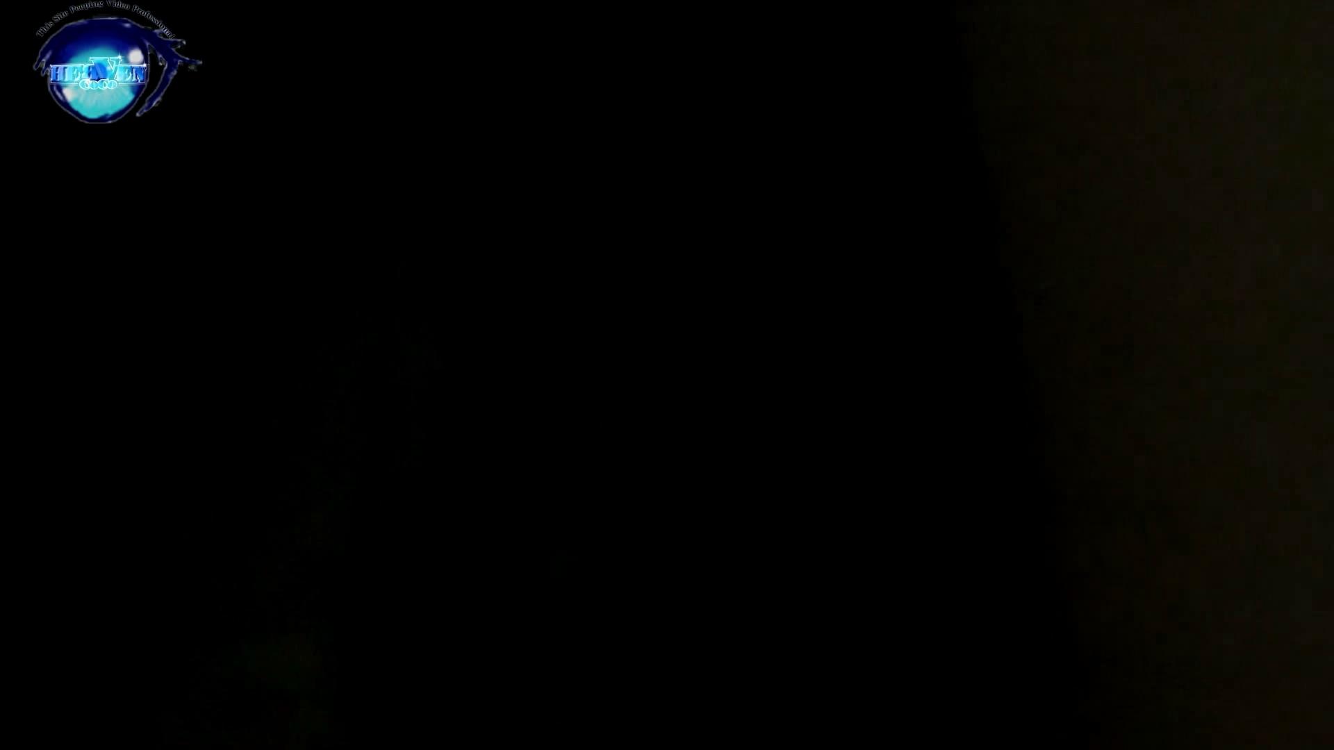 GOD HAND 芸術大学盗撮‼vol.24 投稿 エロ無料画像 86pic 3