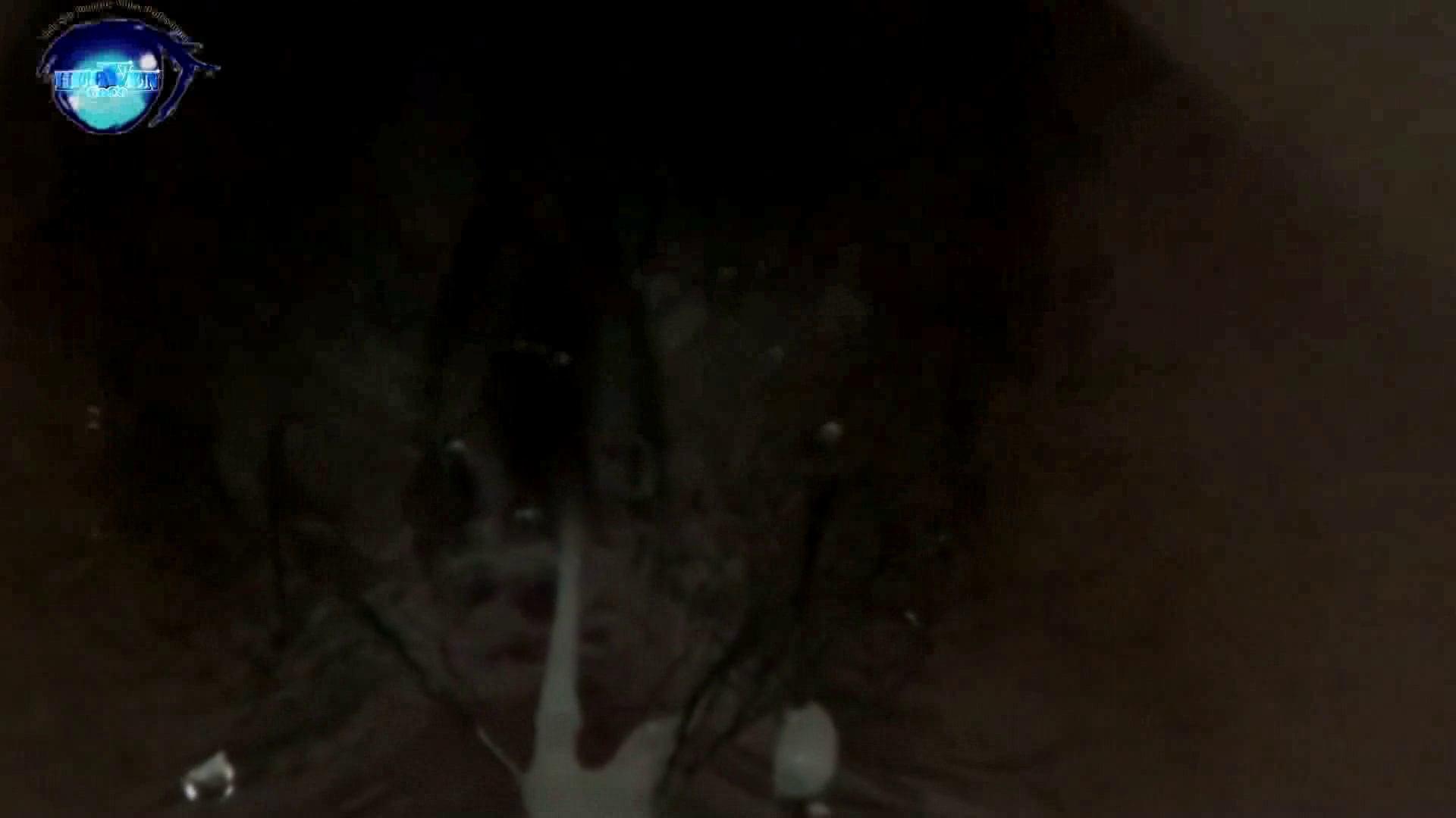 GOD HAND 芸術大学盗撮‼vol.27 盗撮師作品   美しいOLの裸体  81pic 61