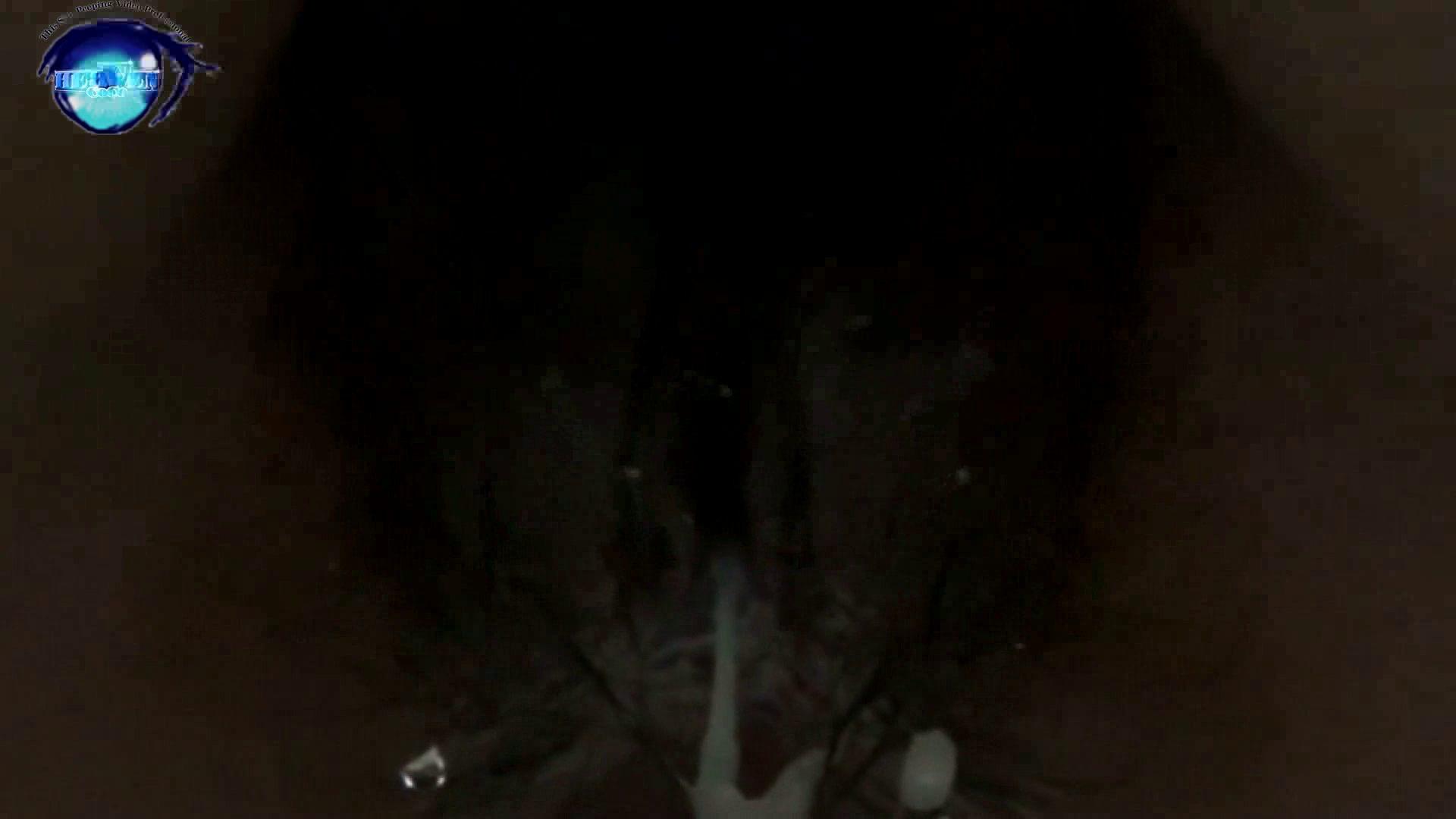 GOD HAND 芸術大学盗撮‼vol.27 盗撮師作品   美しいOLの裸体  81pic 73