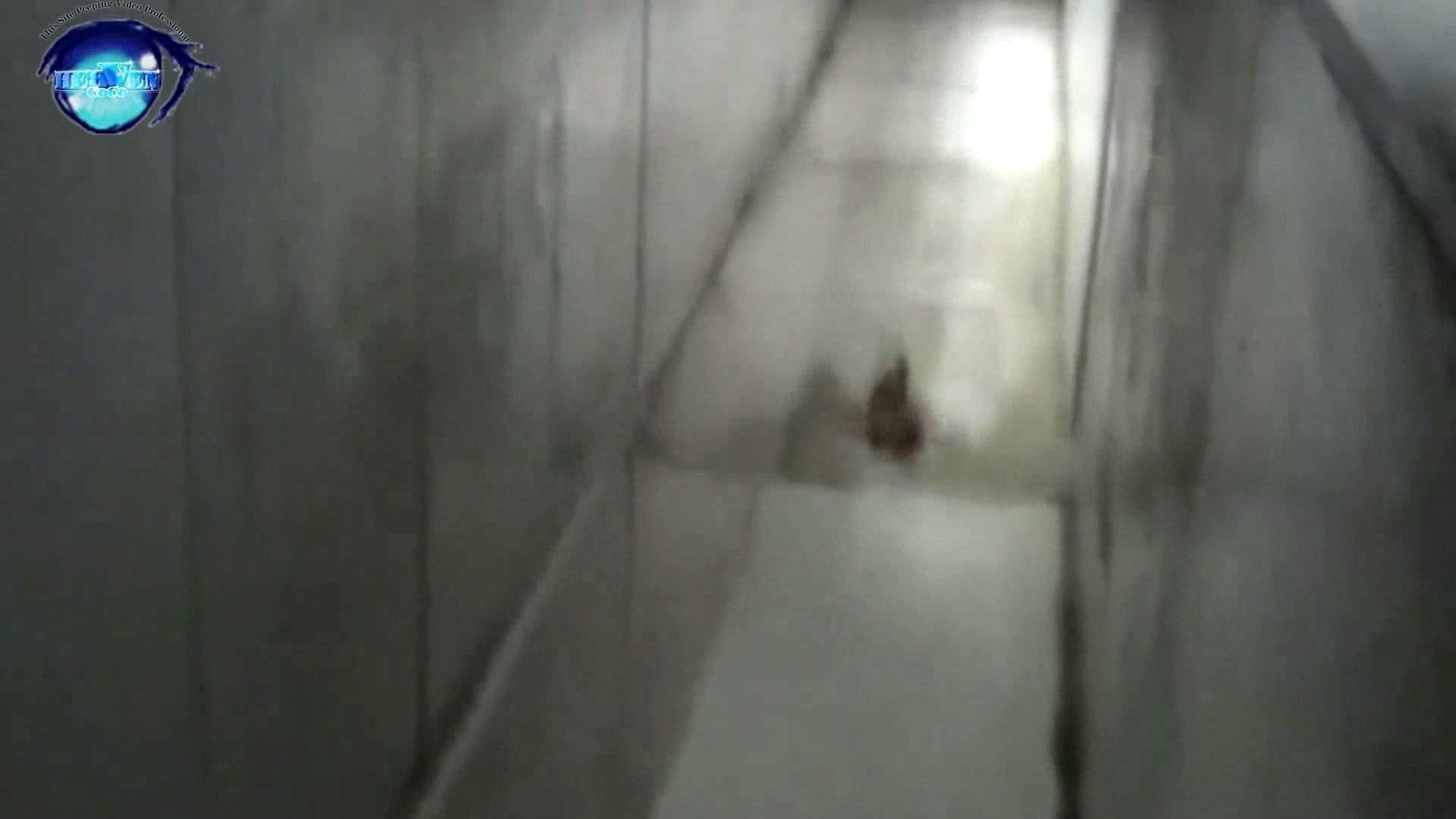 GOD HAND 芸術大学盗撮‼vol.29 美しいOLの裸体 オメコ無修正動画無料 89pic 6