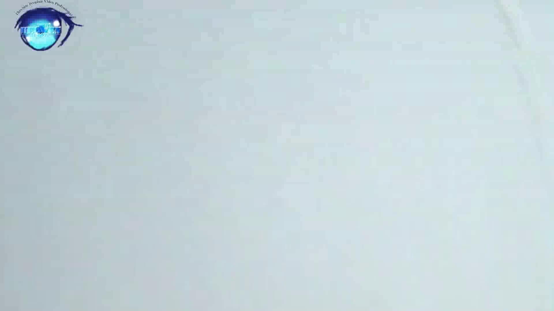 GOD HAND 芸術大学盗撮‼vol.29 投稿 ぱこり動画紹介 89pic 63