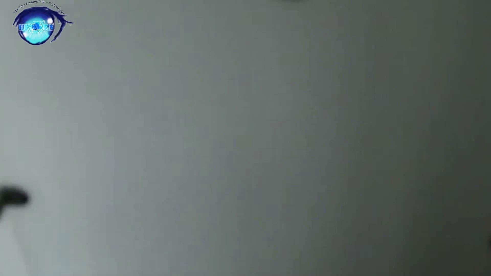 GOD HAND 芸術大学盗撮‼vol.29 美しいOLの裸体 オメコ無修正動画無料 89pic 66