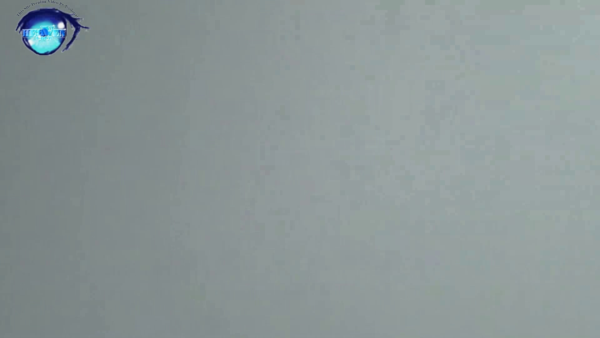 GOD HAND 芸術大学盗撮‼vol.29 盗撮師作品  89pic 68