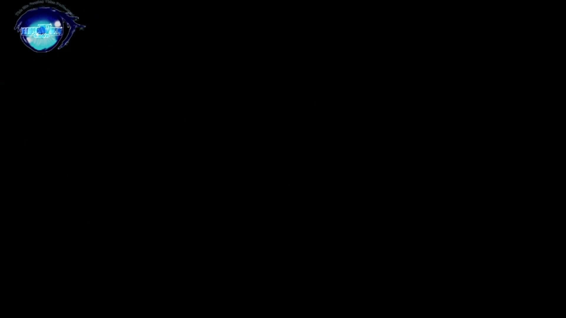 GOD HAND 芸術大学盗撮‼vol.29 盗撮師作品 | 洗面所突入  89pic 77