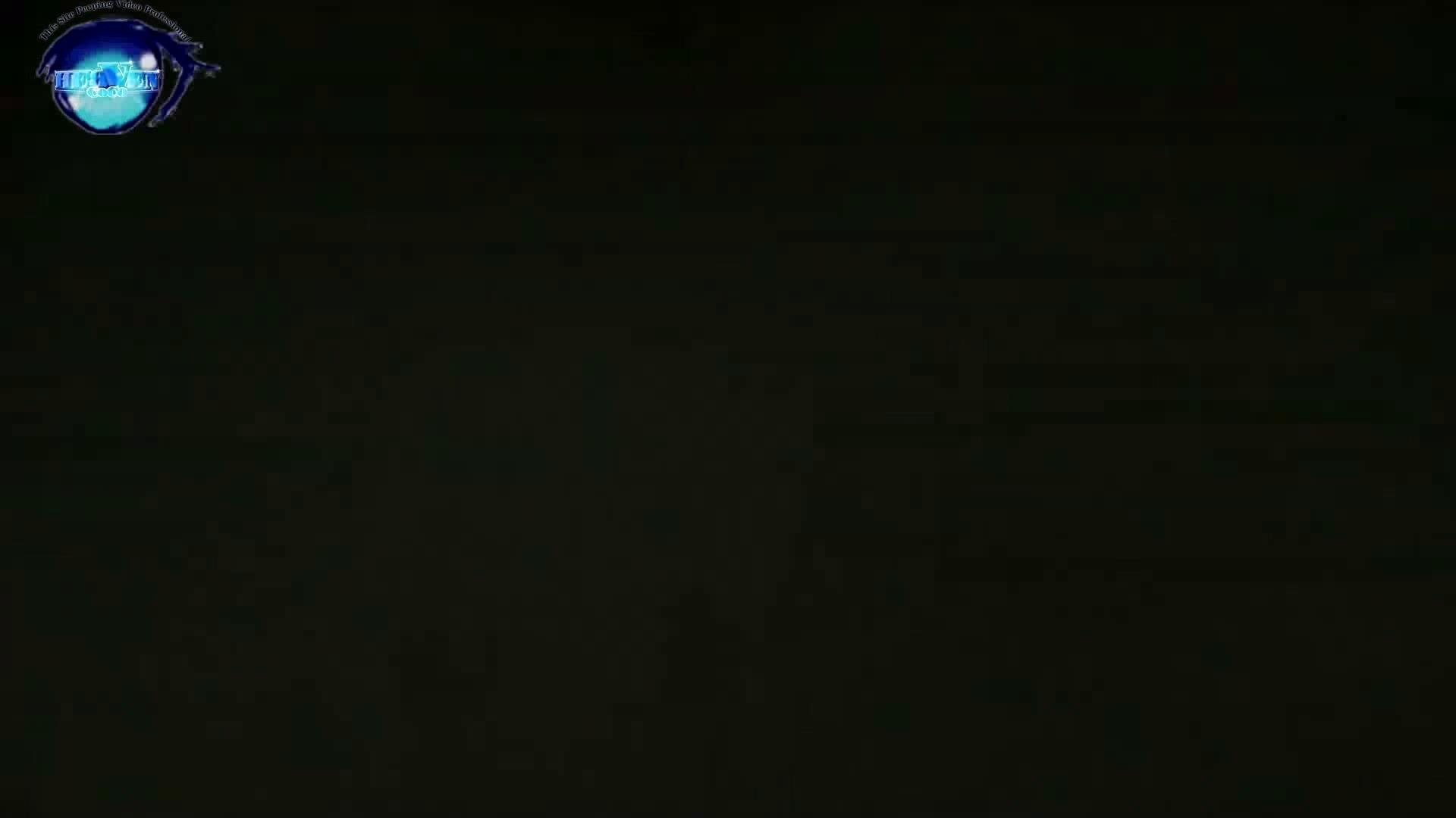 GOD HAND 芸術大学盗撮‼vol.31 洗面所突入 エロ画像 83pic 7