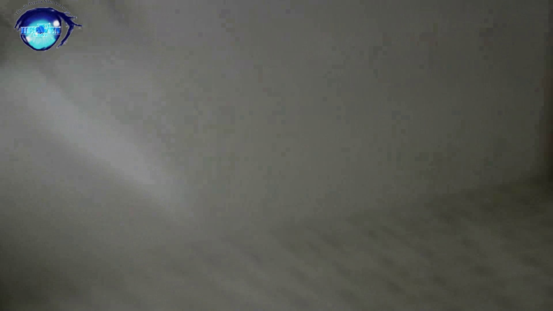 GOD HAND 芸術大学盗撮‼vol.31 洗面所突入 エロ画像 83pic 43