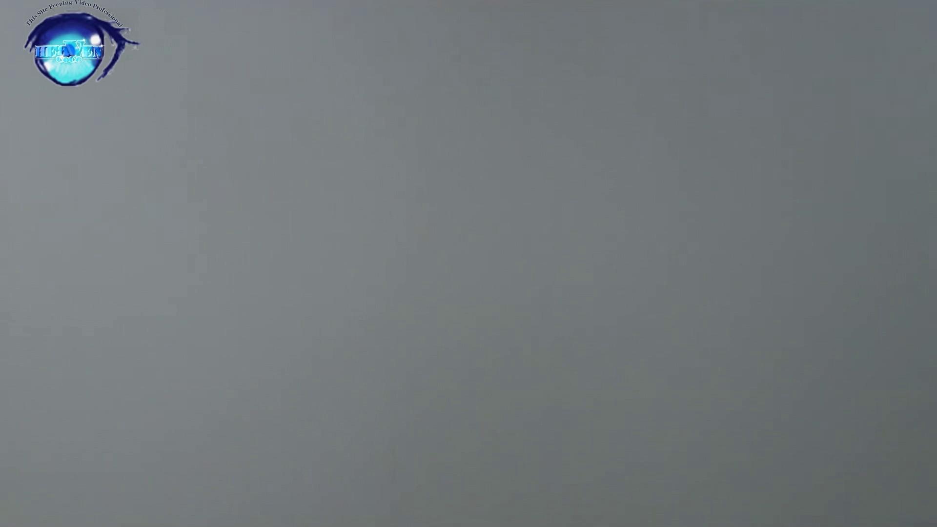 エッチ 熟女|GOD HAND 芸術大学盗撮‼vol.31|のぞき本舗 中村屋